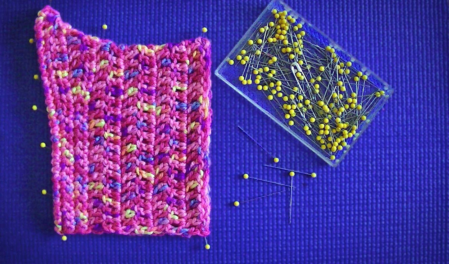 Fotos gratis : púrpura, patrón, sombrero, rosado, resplandecer ...