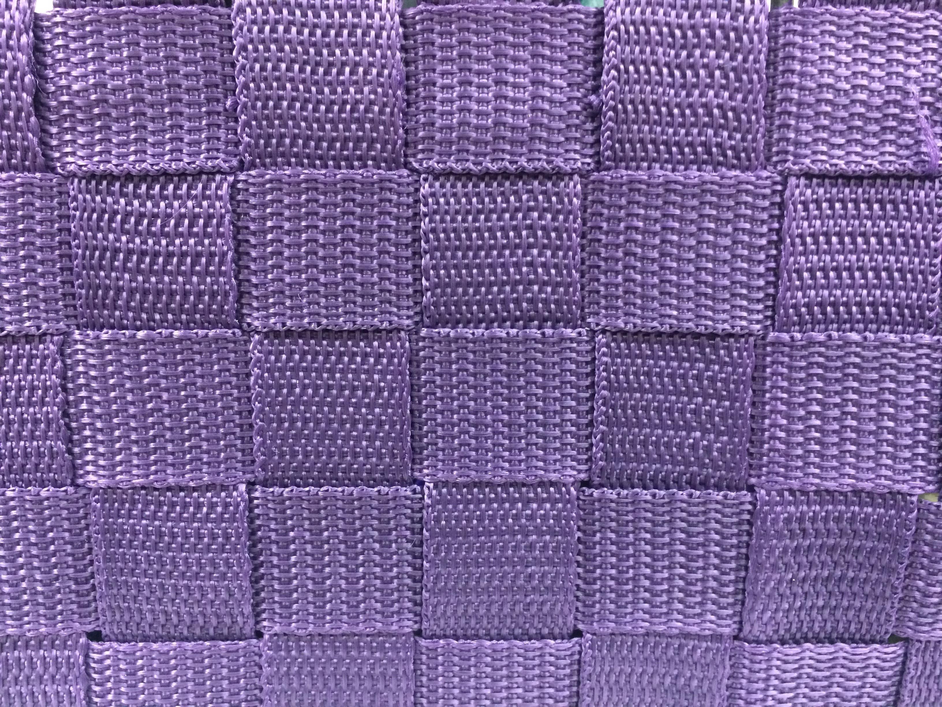 Fotos gratis : púrpura, patrón, línea, cesta, material, circulo ...