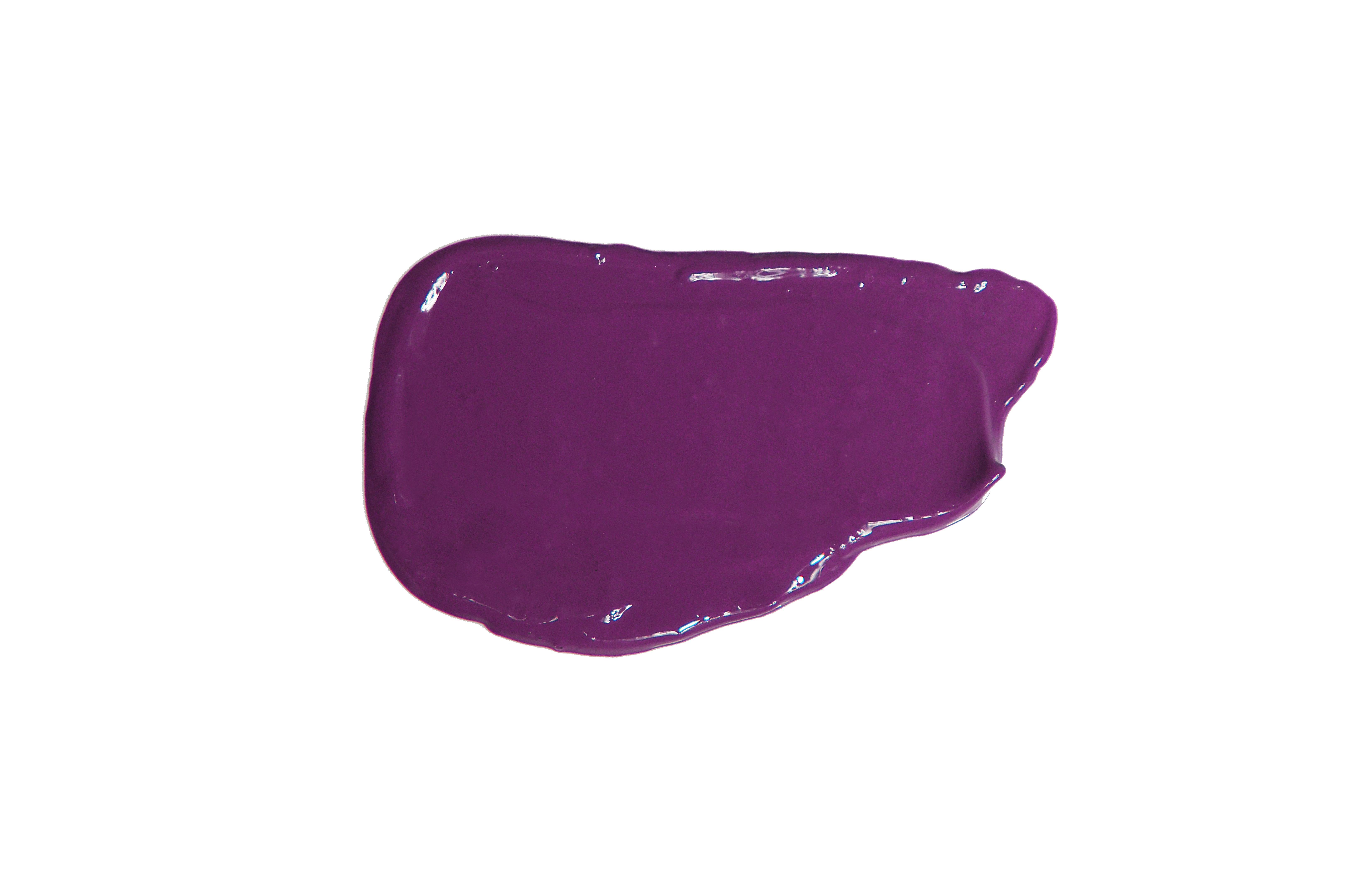 Fotos gratis : púrpura, pétalo, corazón, rosado, maquillaje ...