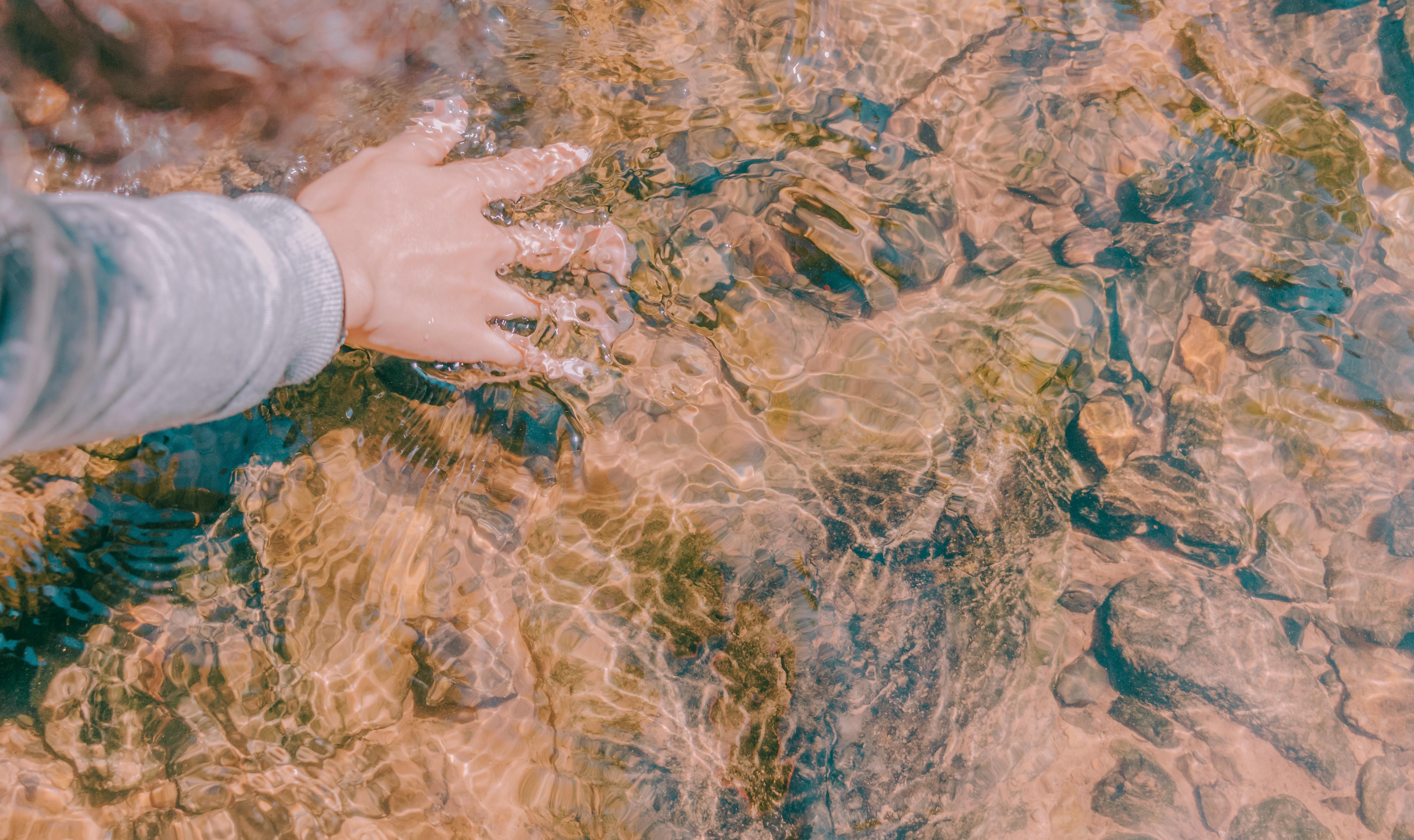 Kostenlose Foto Zitate Tapete Landschaft Kunst
