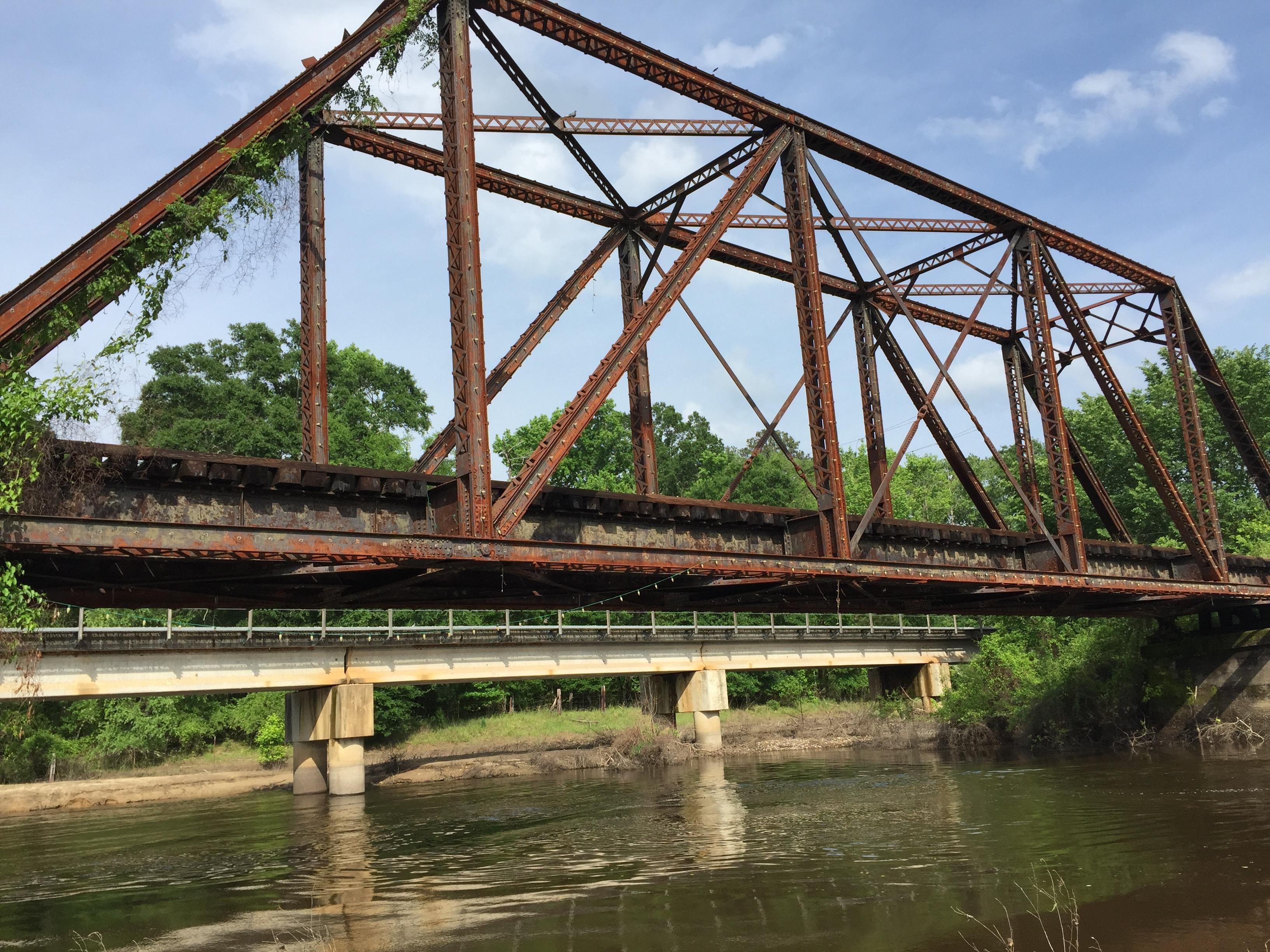 Мосты железнодорожные картинки для детей