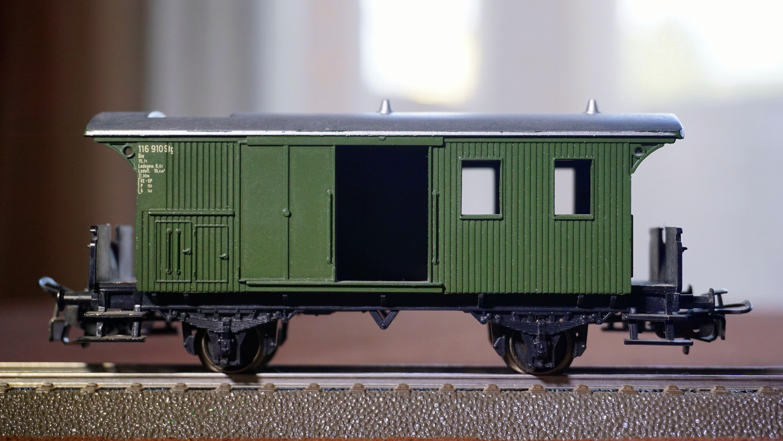 картинка вагон вагоны перечисленных факторов