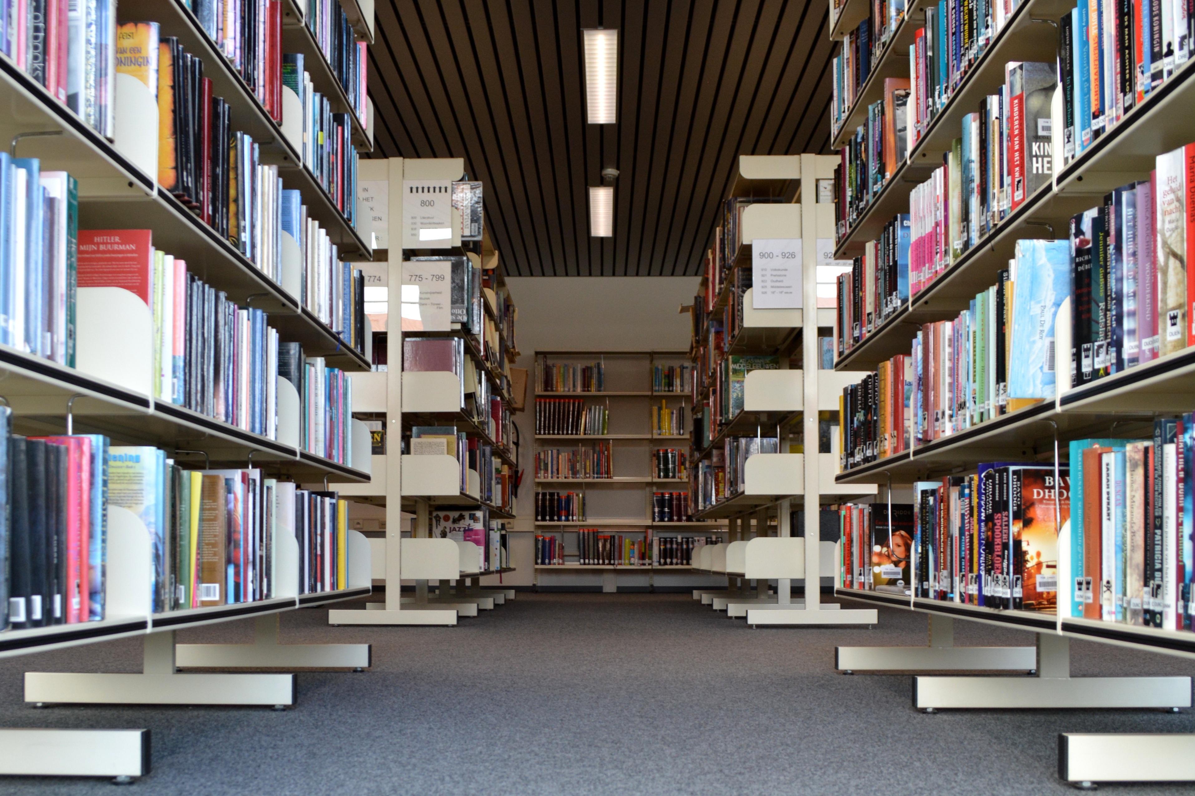 Innenarchitektur Bücher kostenlose foto lesen gebäude möbel bücherregal