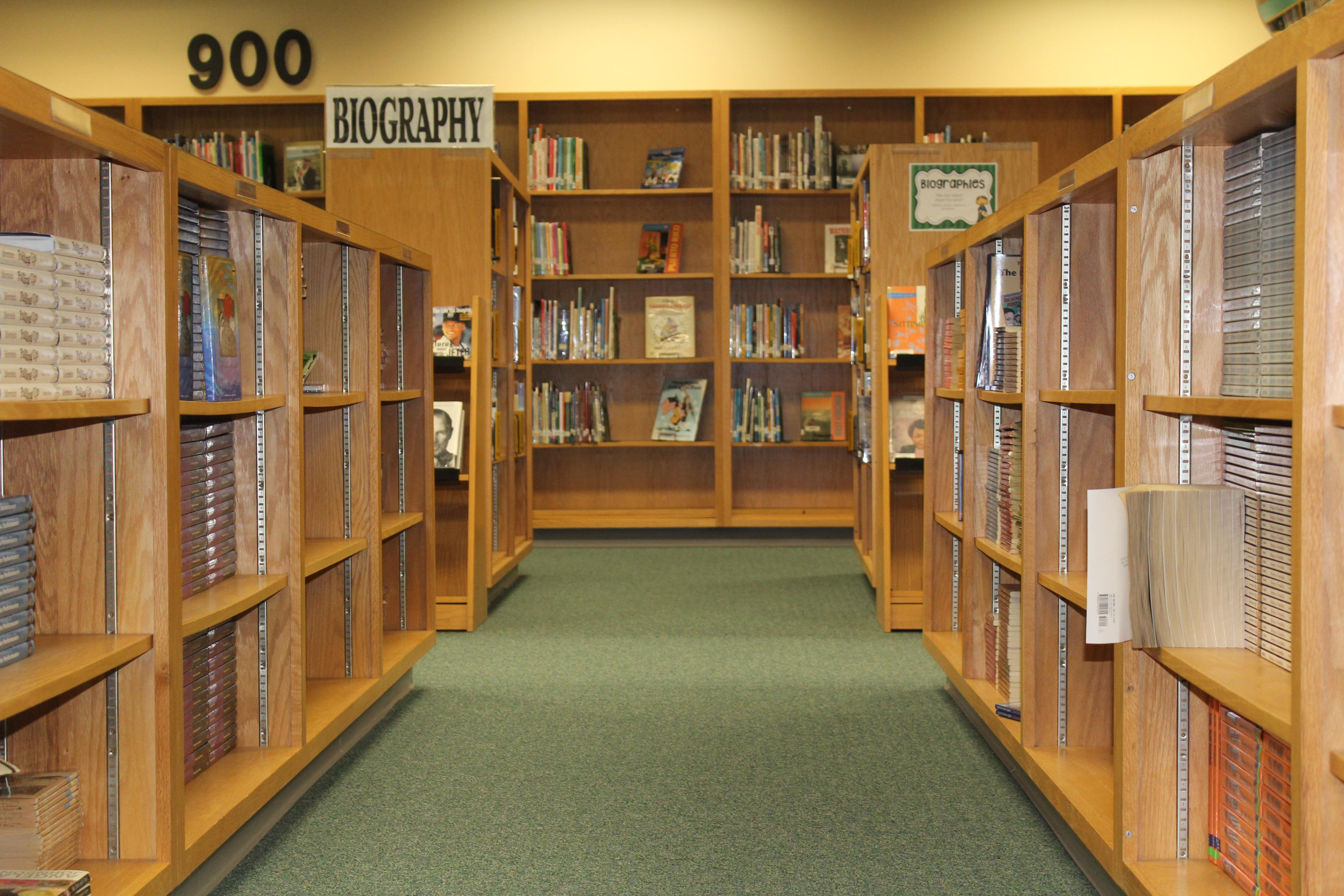 Interior Design Furniture Inventory ~ 무료 이미지 독서 건물 학생 선반 가구 교육 디자인 문학 연구 학교 배우다