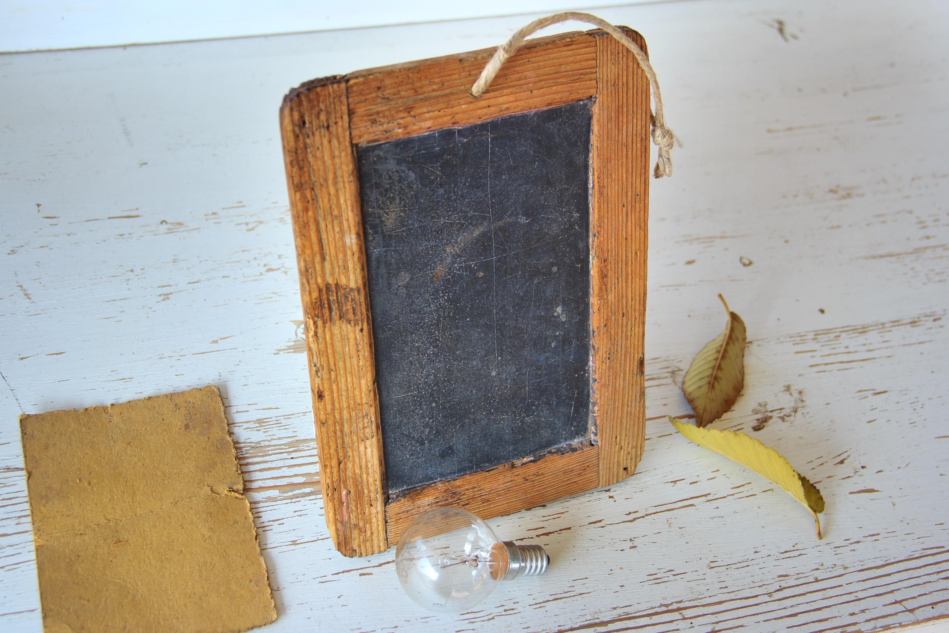 Kostenlose foto : lesen, Licht, Holz, Jahrgang, Blatt, alt, rustikal ...