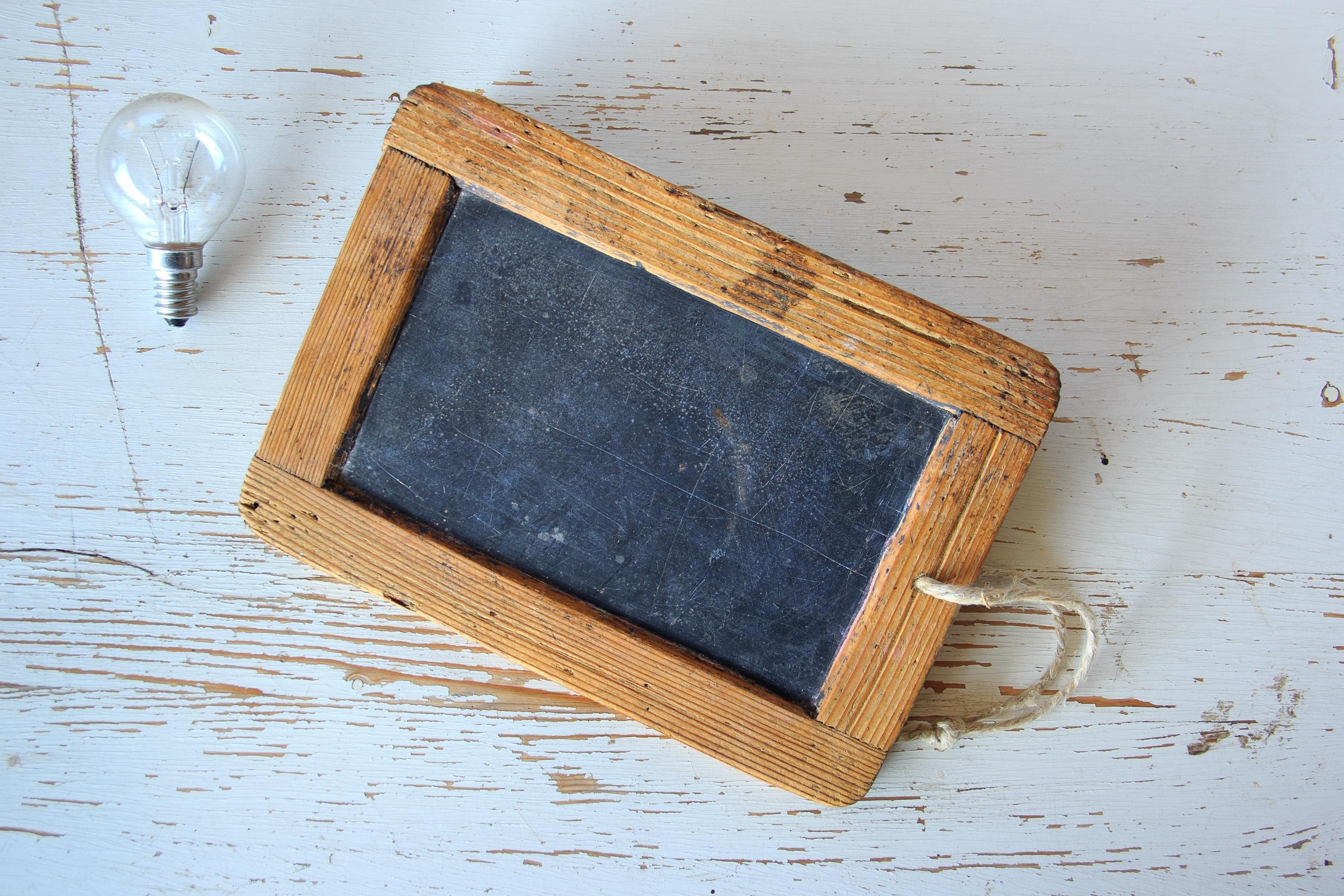 Fotos gratis : leer, ligero, madera, vendimia, antiguo, rústico ...
