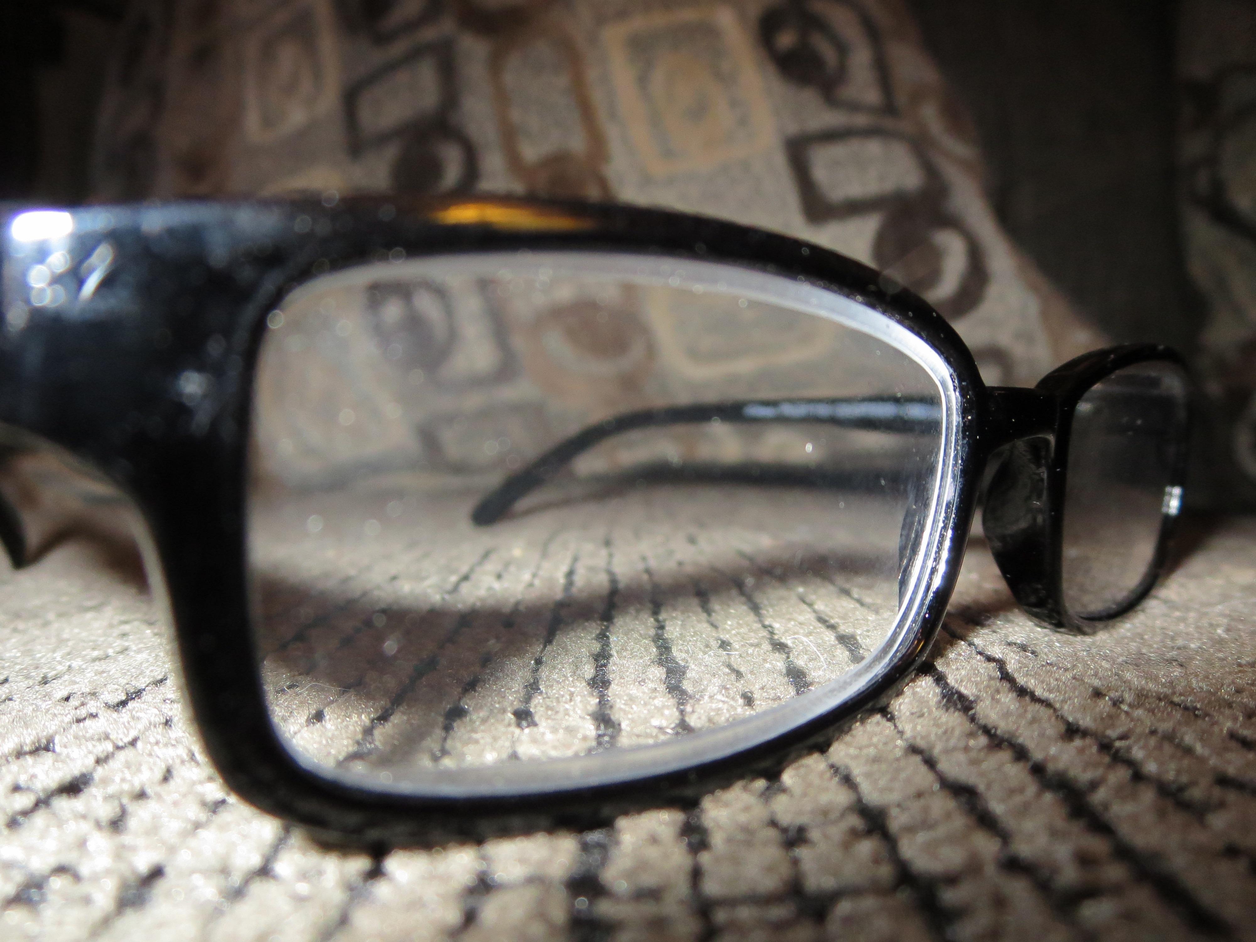 Fotos gratis : leer, leyendo, Ojos, estudiar, Gafas de sol, ojo, los ...