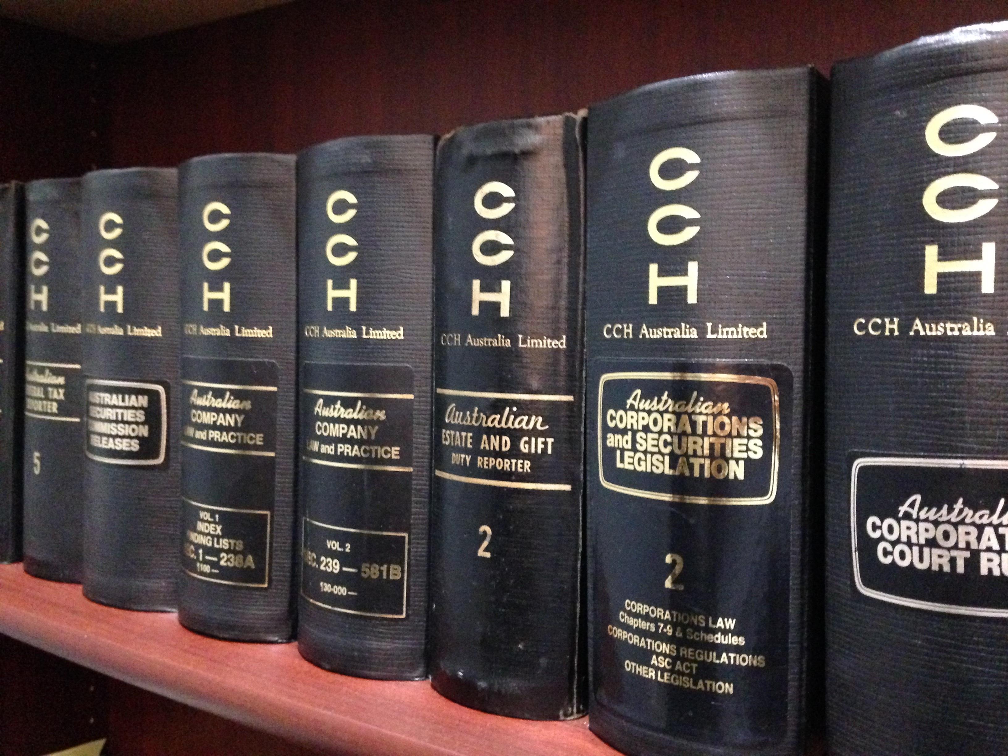 Kostenlose foto : lesen, Wein, Marke, Produkt, Gerechtigkeit ...