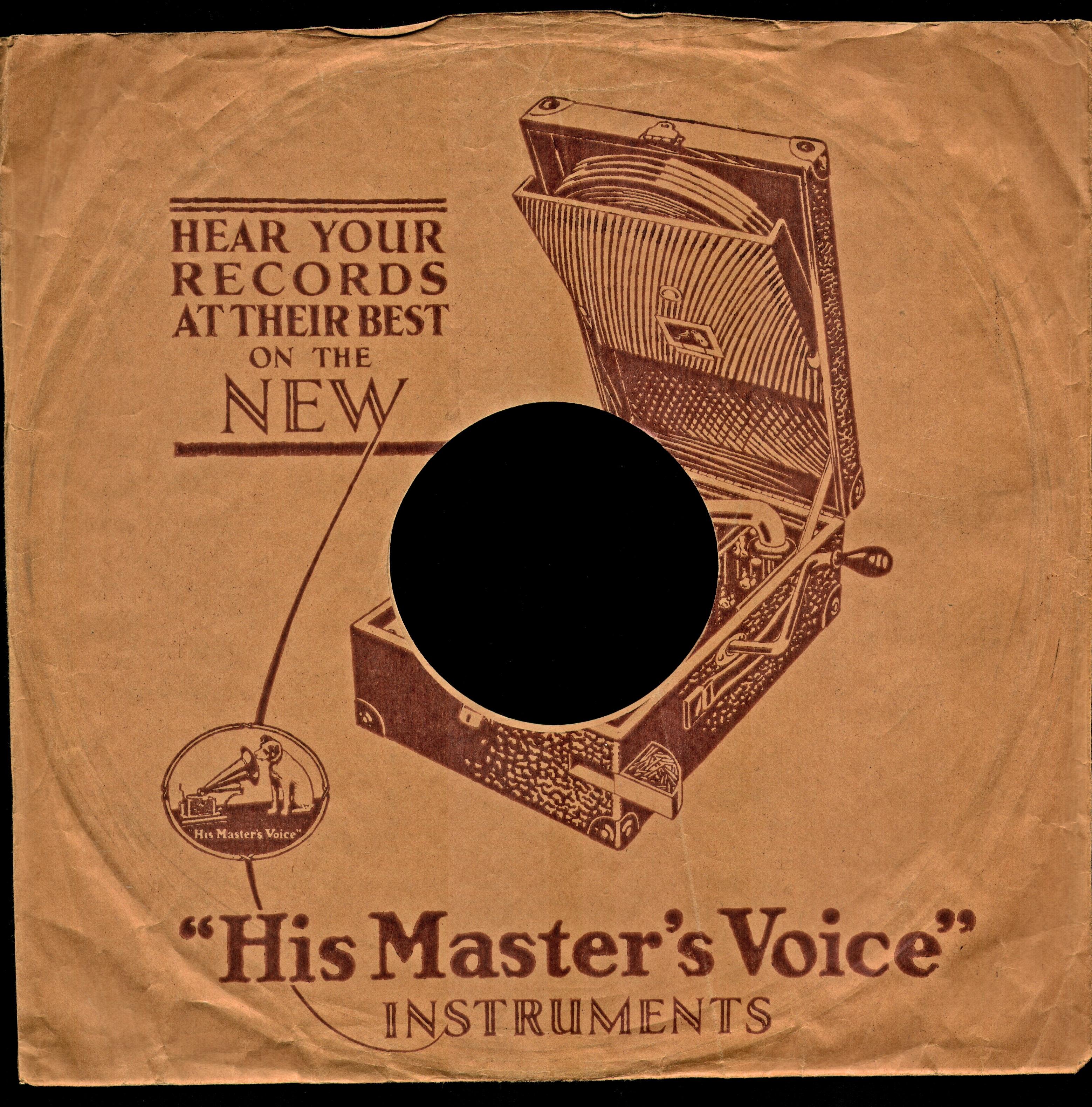 Free Images : record, wood, vintage, analog, pattern, nostalgia