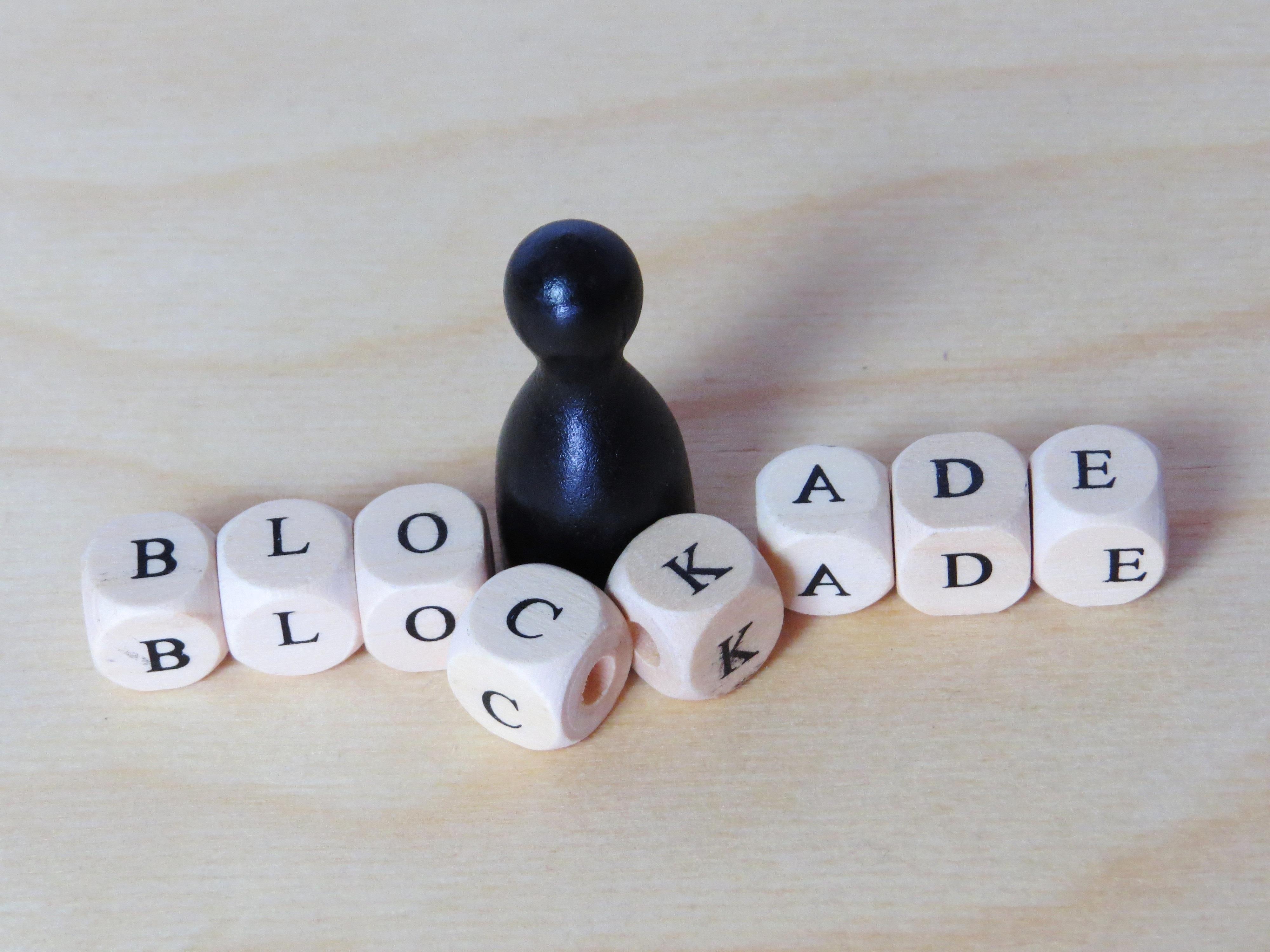 Kostenlose foto : Erholung, Perle, Brettspiel, Schriftart, Spiele ...