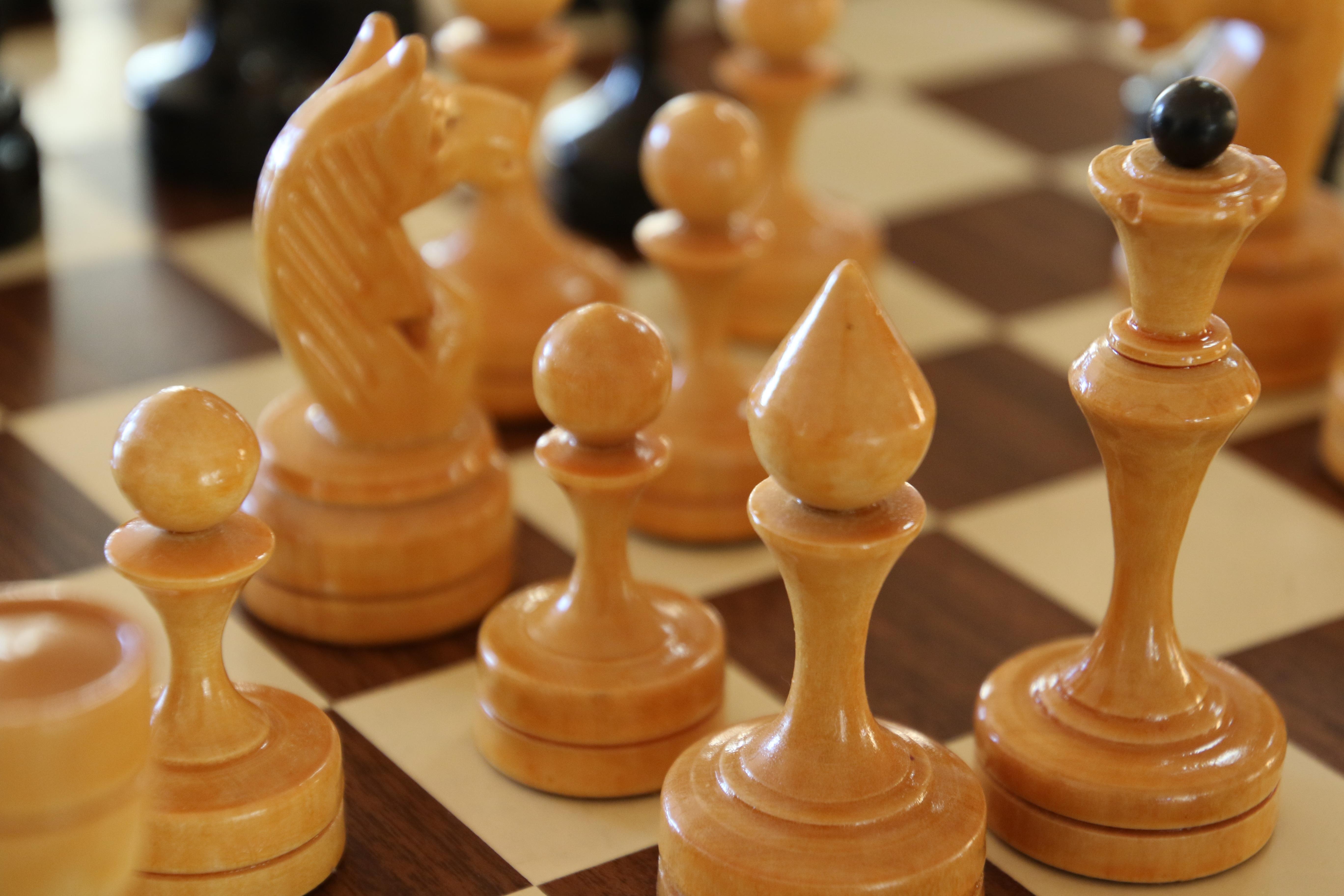 школе победа в шахматах картинки то, что изба