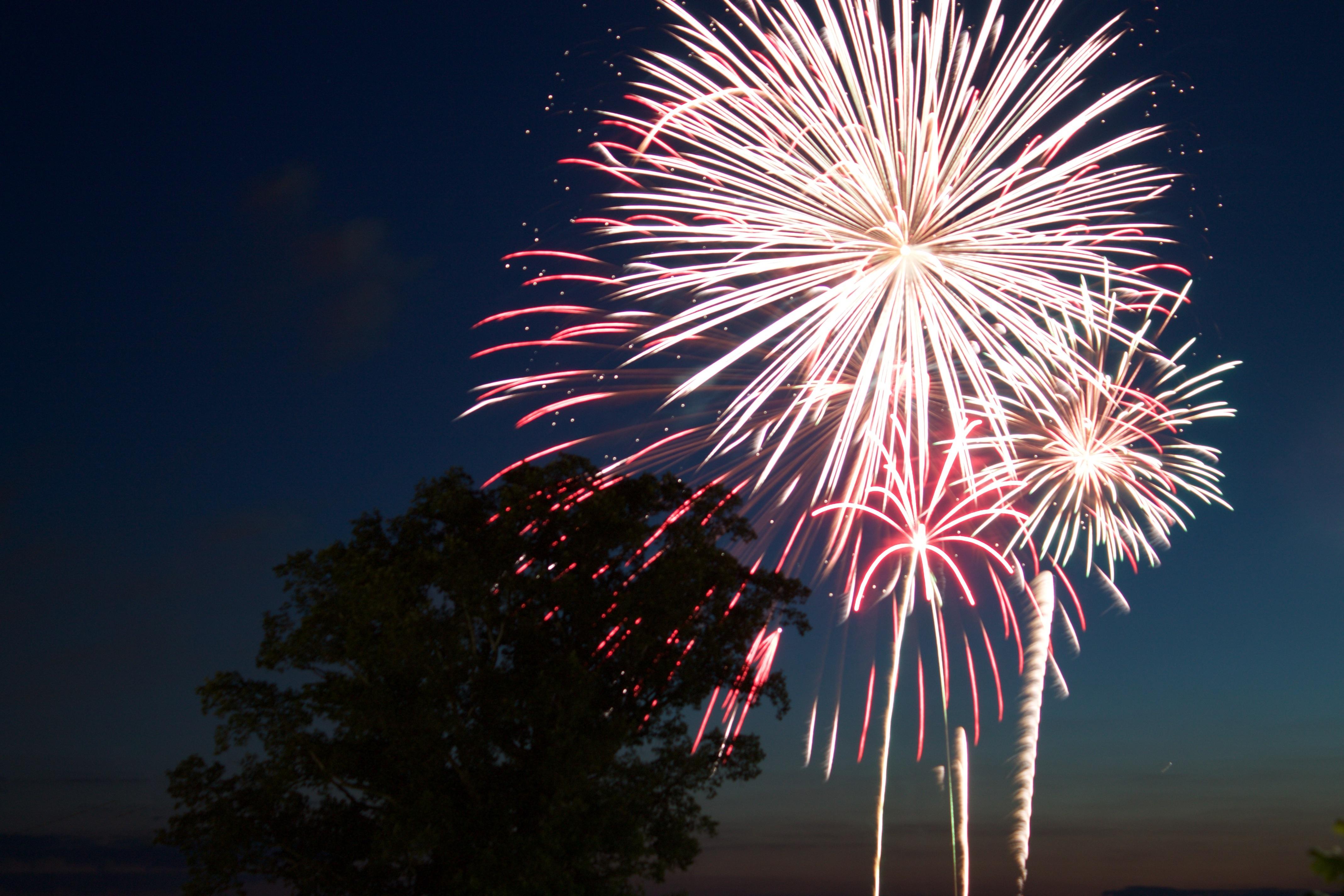Free Images : celebration, usa, america, holiday ...