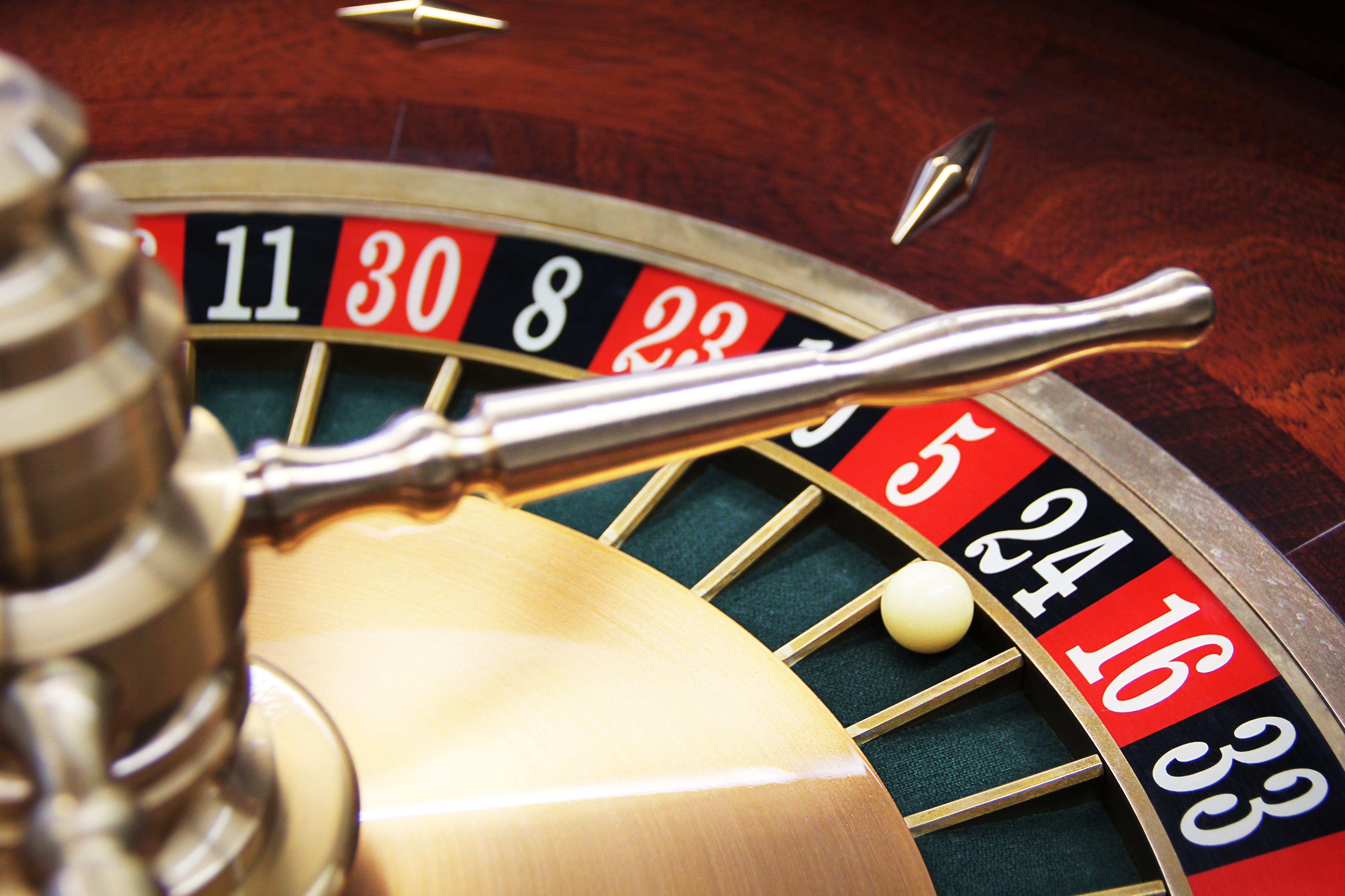 images gratuites des loisirs des sports 24 casino jeux d 39 argent la chance fl chettes. Black Bedroom Furniture Sets. Home Design Ideas