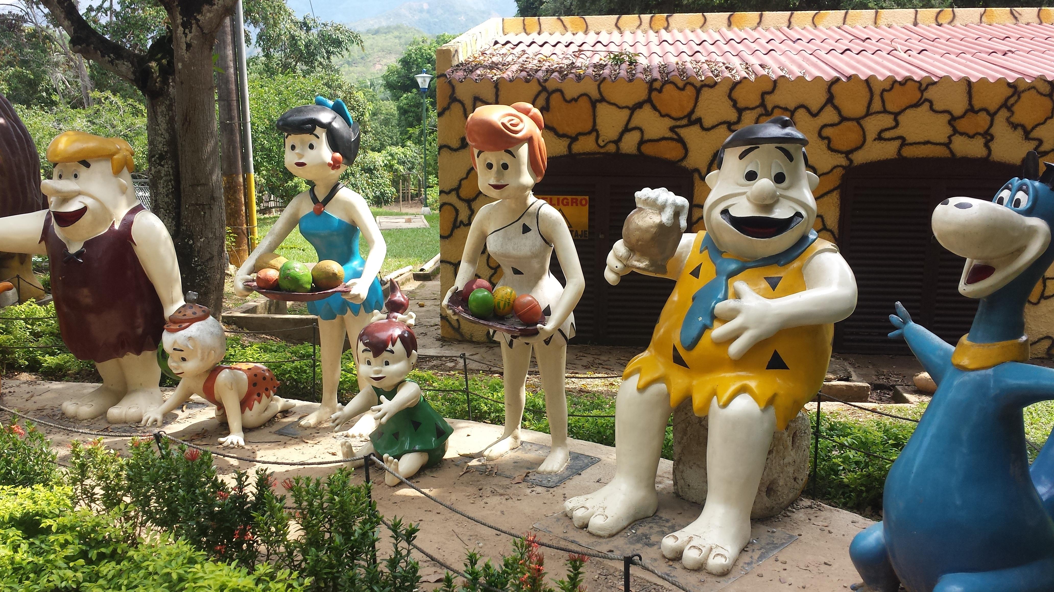 Gambar Rekreasi Patung Kebun Binatang Taman Hiburan Taman