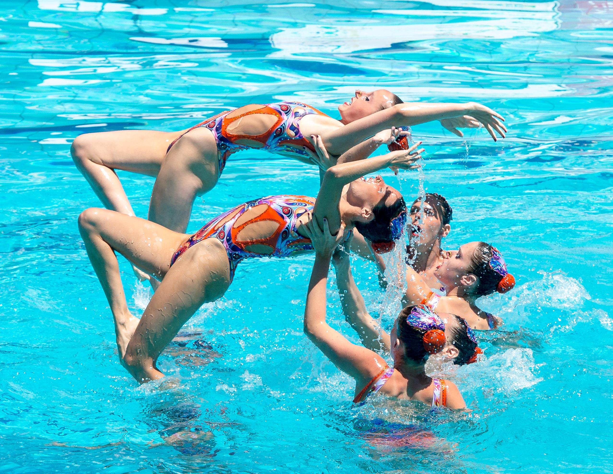 спорт картинки фото плавание мужчина должен