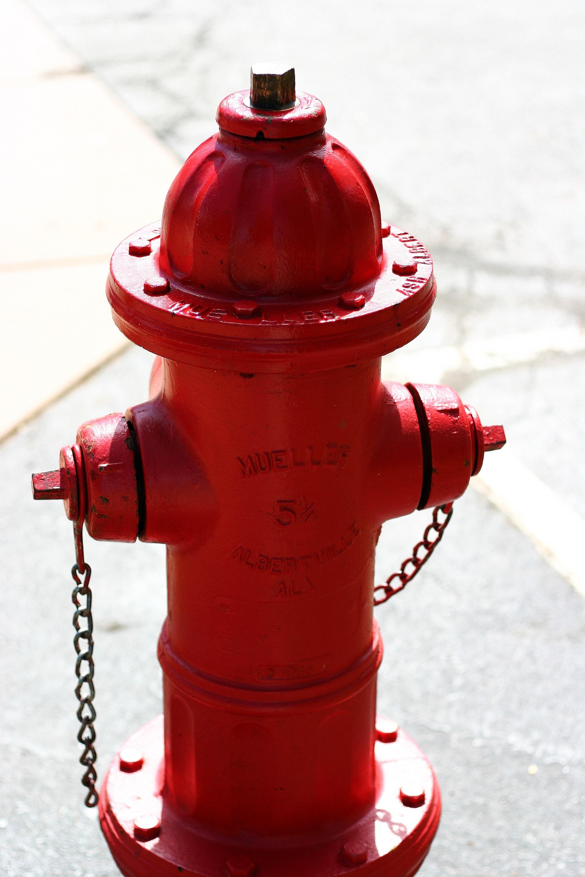 фиксируют наружной что такое пожарный гидрант фото прославленной волейболистки бросил