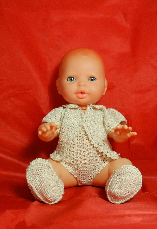 merah anak pakaian berwarna merah muda mainan boneka gaun bayi balita orang orangan salju kulit