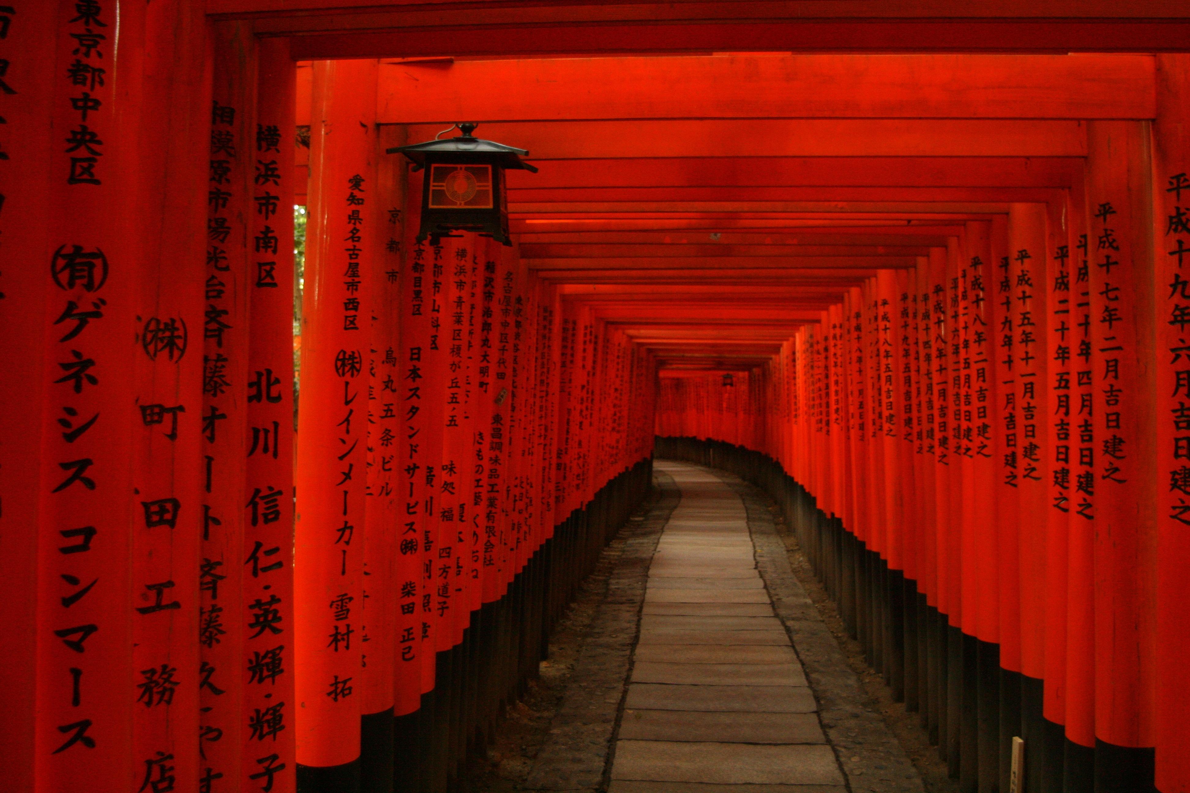Images Gratuites : rouge, Couleur, bouddhisme, religion, Asie