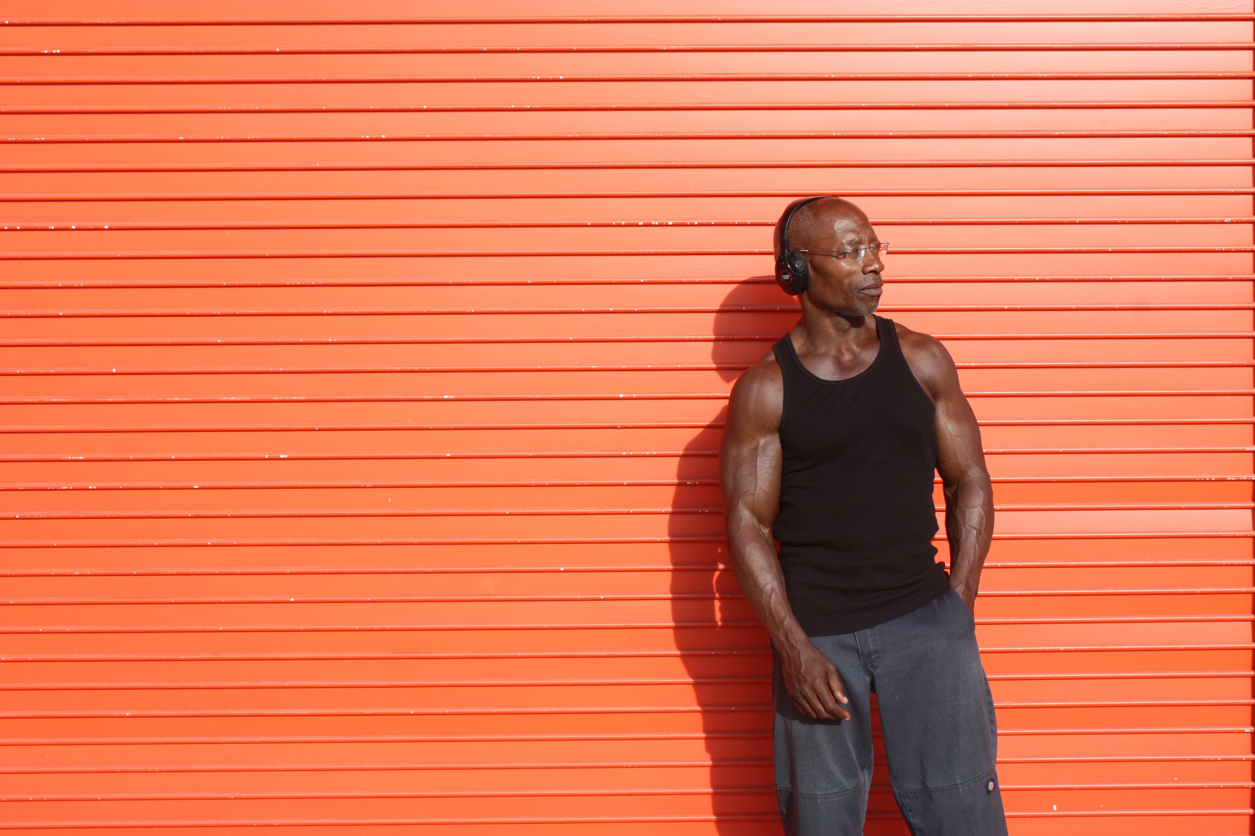 Kostenlose foto : rot, Farbe, Muskel, Menschliche Positionen ...