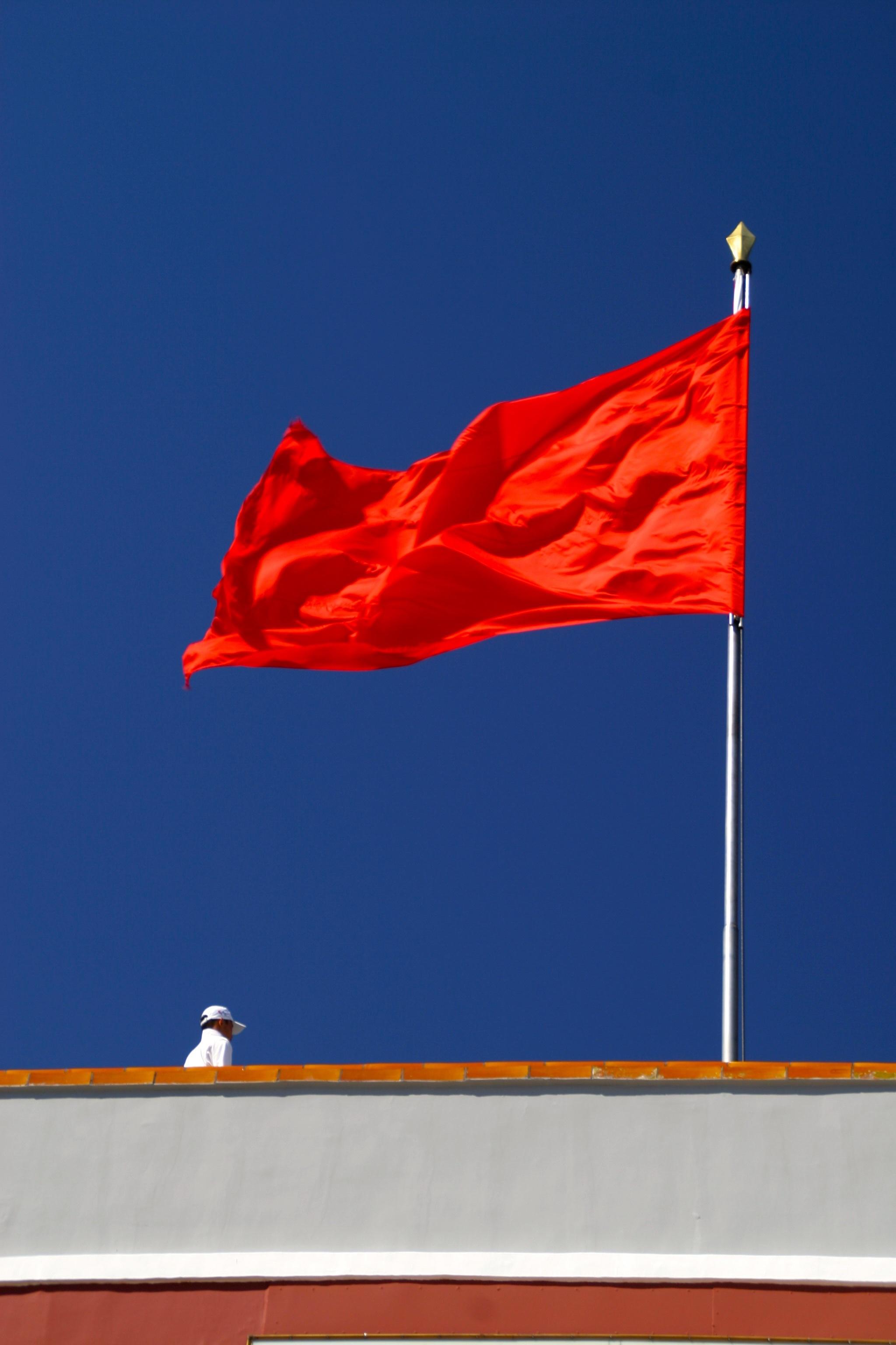images gratuites m t de drapeau illustration drapeaux coup chine drapeau rouge. Black Bedroom Furniture Sets. Home Design Ideas