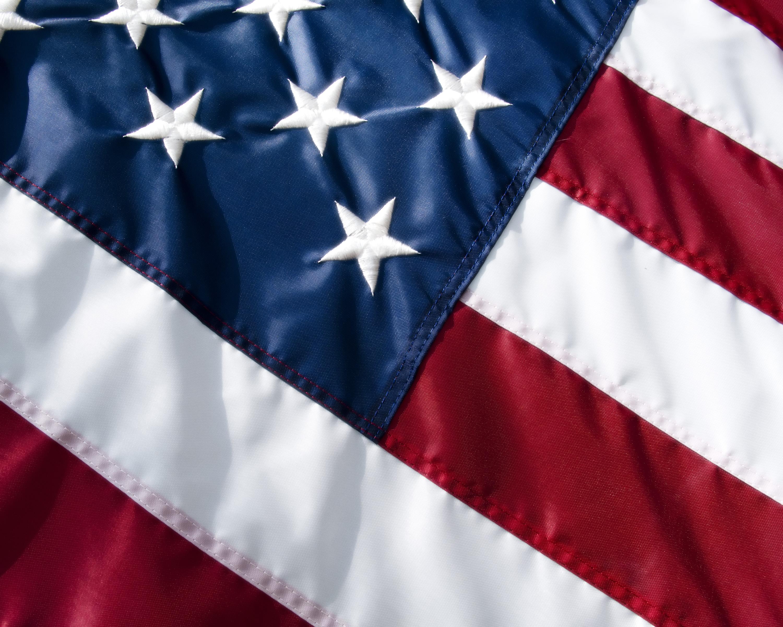 Викторию днем, американский флаг картинки прикольные