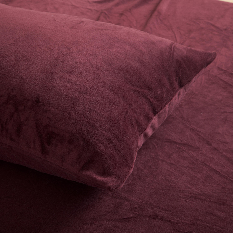 Fotos gratis : rojo, mueble, rosado, vino tinto, material, tela ...
