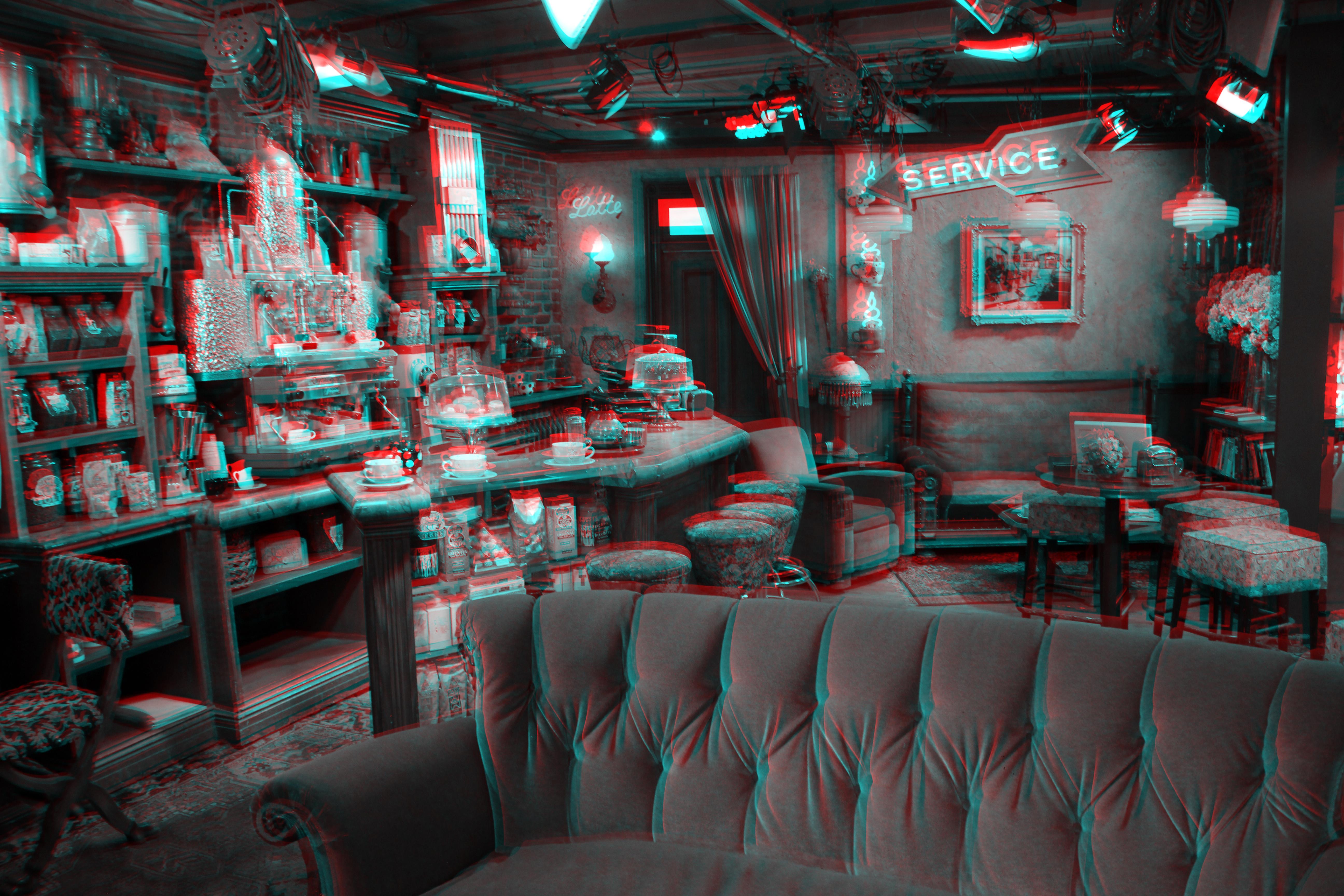 gratis afbeeldingen rood interieur ontwerp stereo theater creativecommons cc0 stadium publiek domein vrienden nocopyright carloszgz