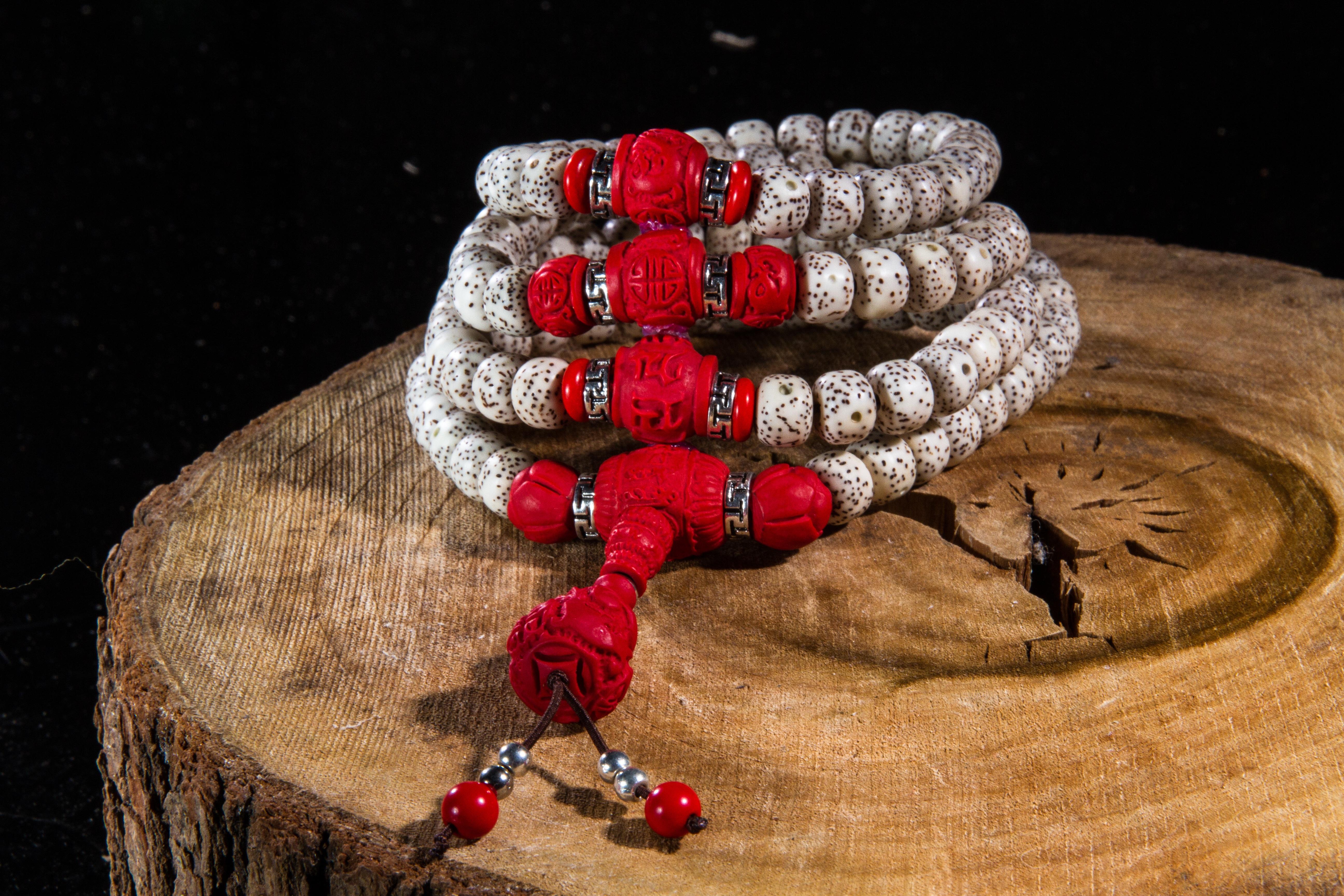magasiner pour l'original style top usine authentique Images Gratuites : rouge, religion, perle, bijoux, Népal ...