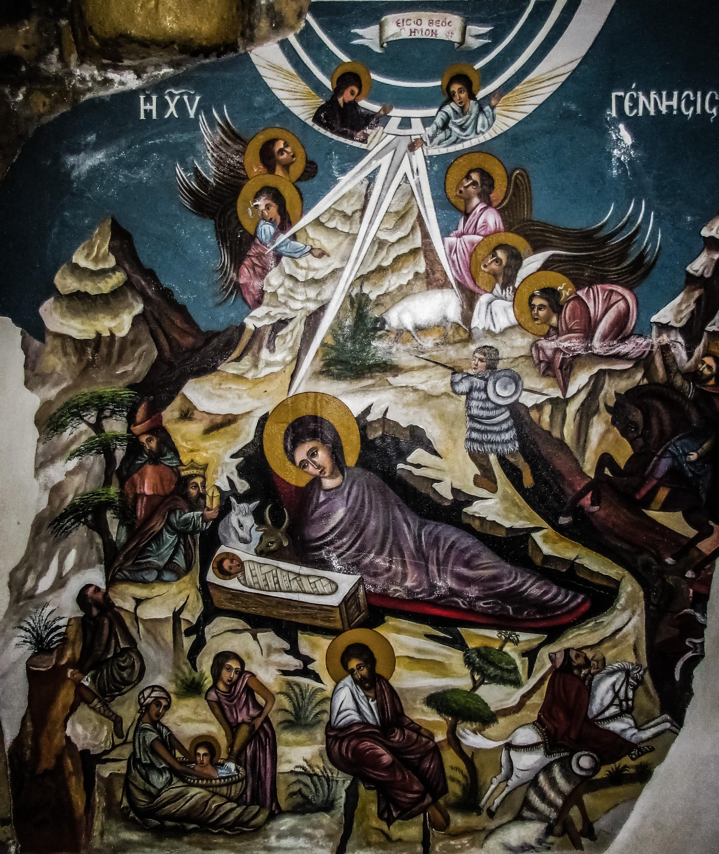 free images religion painting religious art illustration