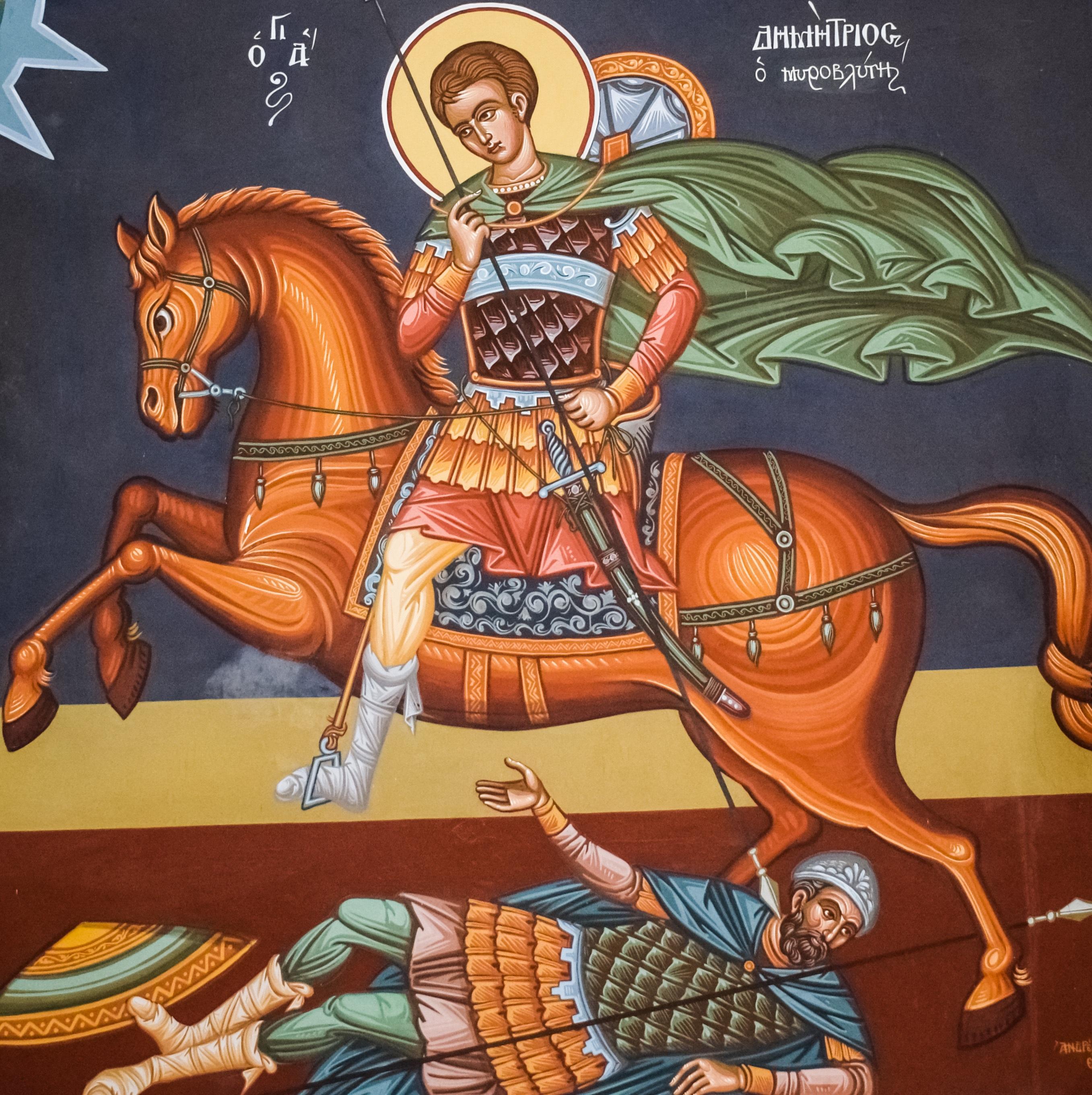 Gambar Agama Gereja Katedral Lukisan Ilustrasi Ikonografi