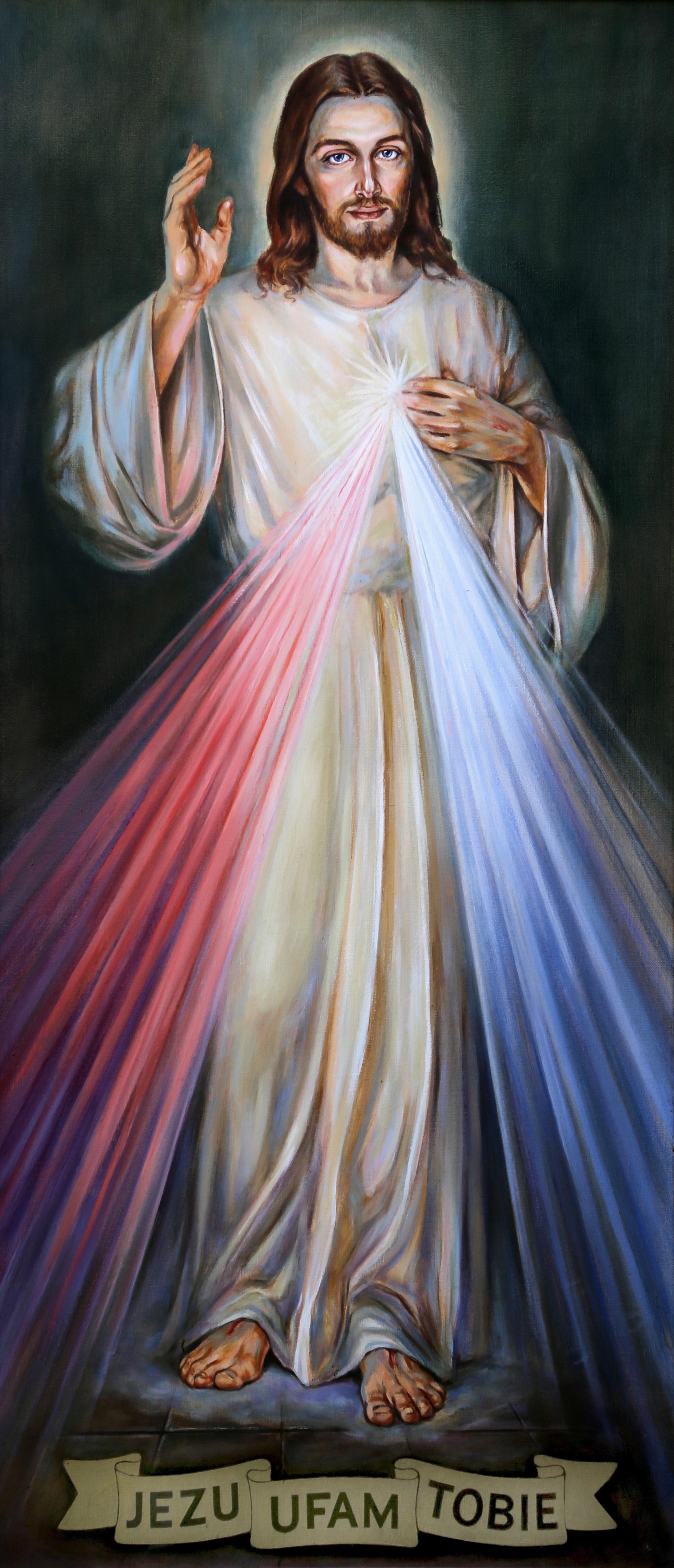 Free Images Religion Church Painting Catholic Faith