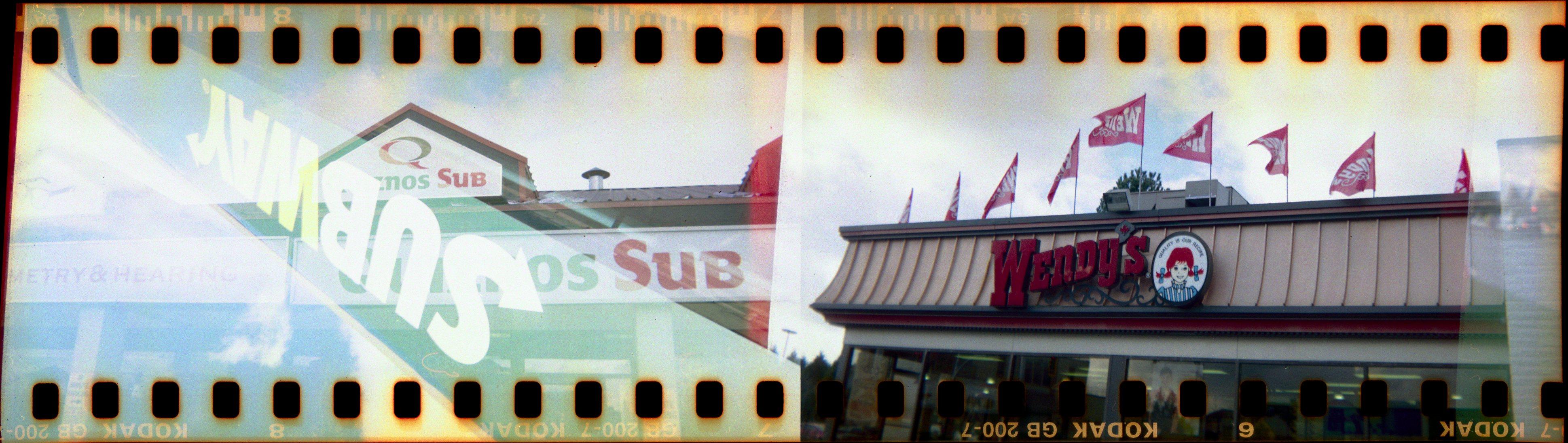 Free Images : restaurant, advertising, subway, food