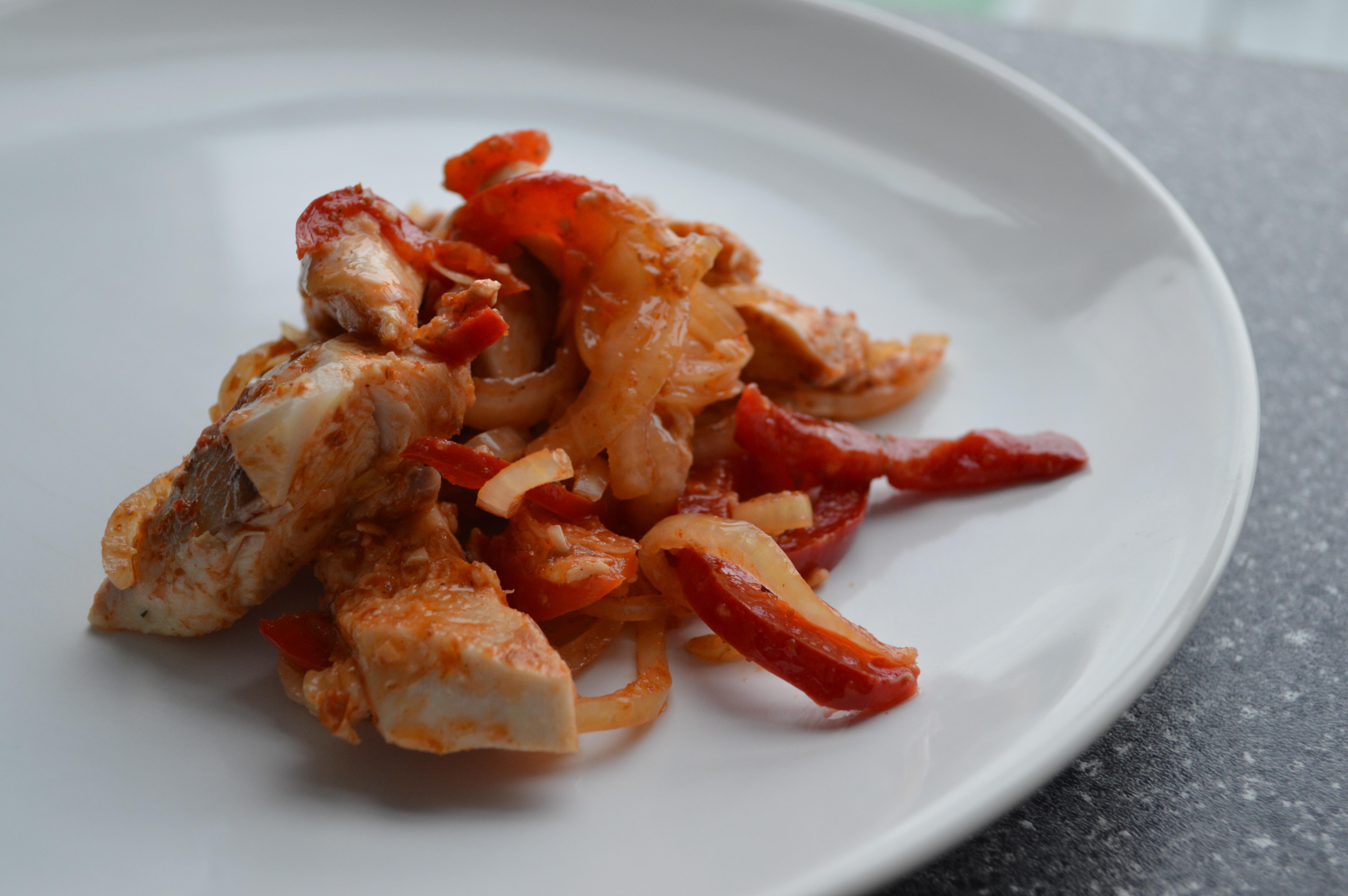 Orientalische kuche gesund