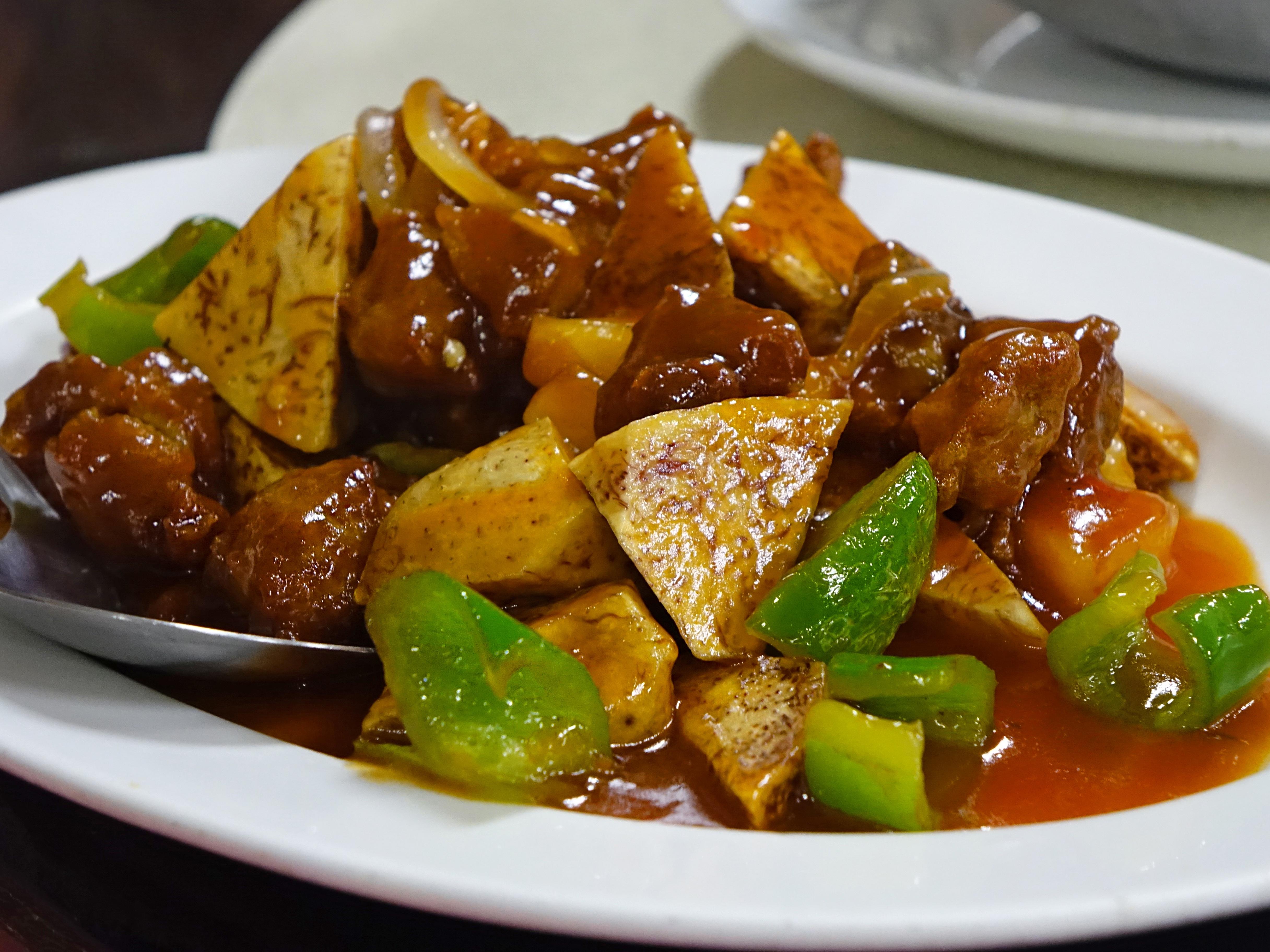 Images gratuites restaurant plat repas aliments chinois cuisine produire l gume moi - Un chinois en cuisine ...