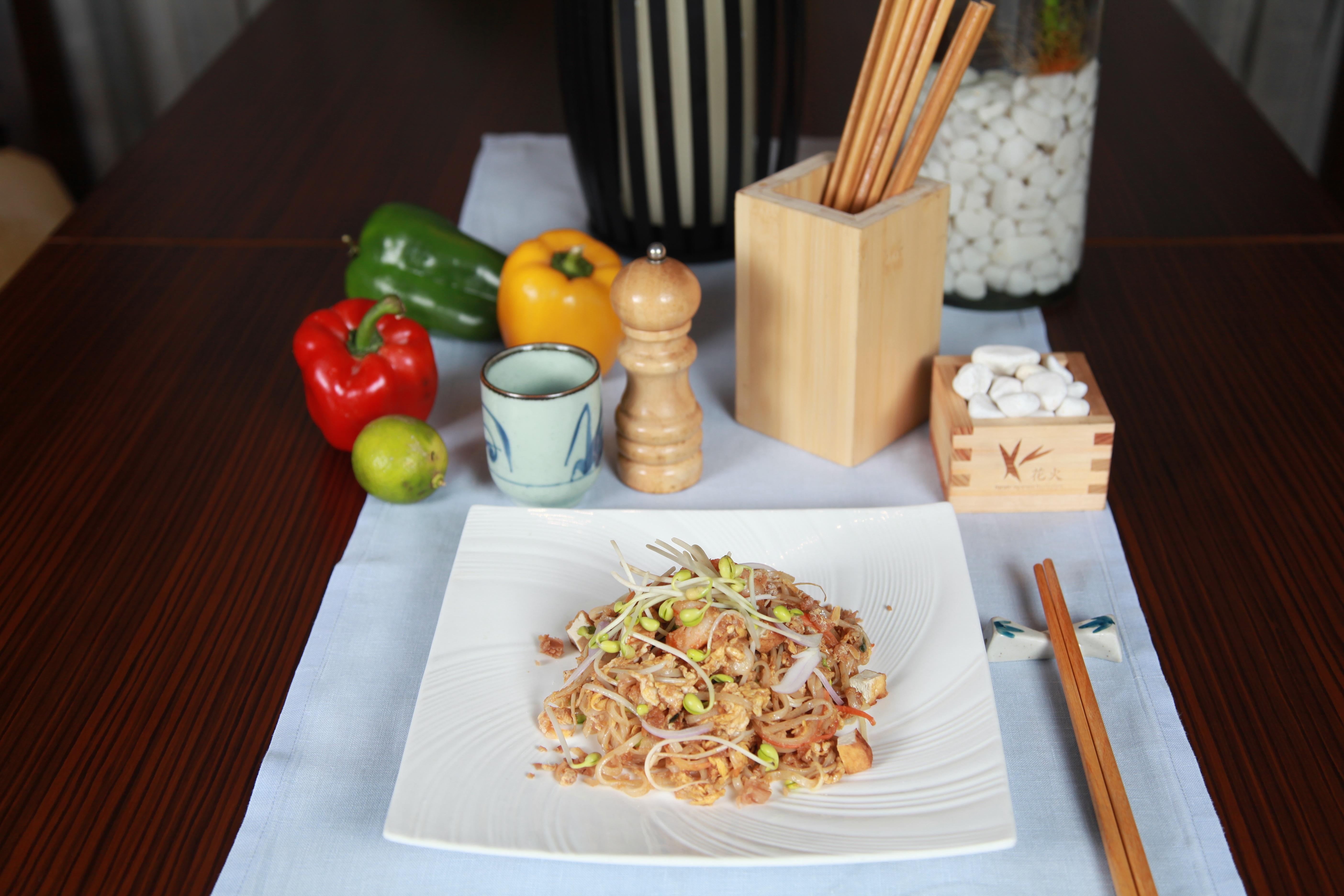 Kostenlose foto : Restaurant, asiatisch, Gericht, Mahlzeit ...