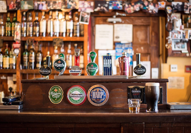 New Craft Beer Bars Nyc