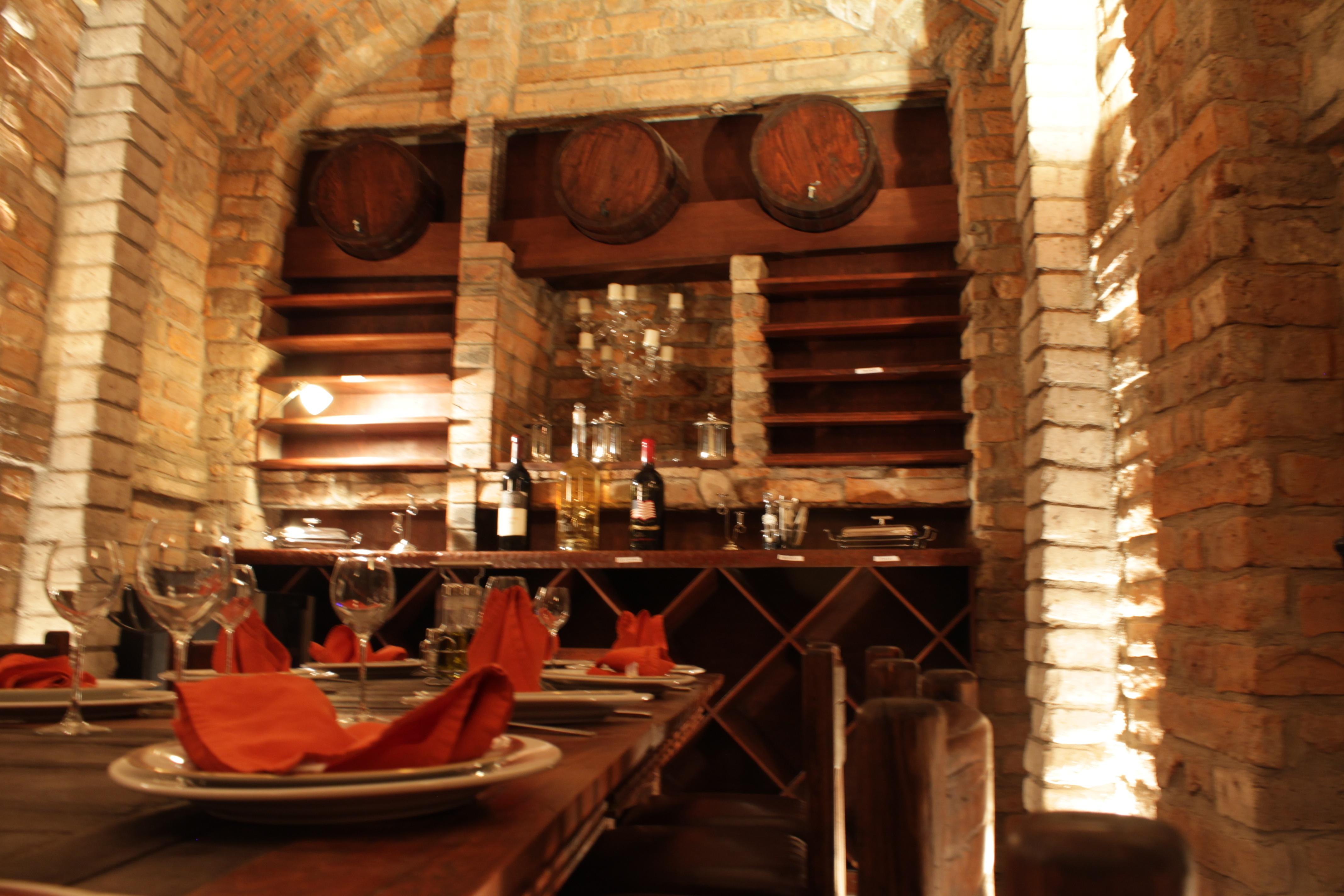 Kostenlose foto : Restaurant, Bar, Innenarchitektur, Immobilien ...
