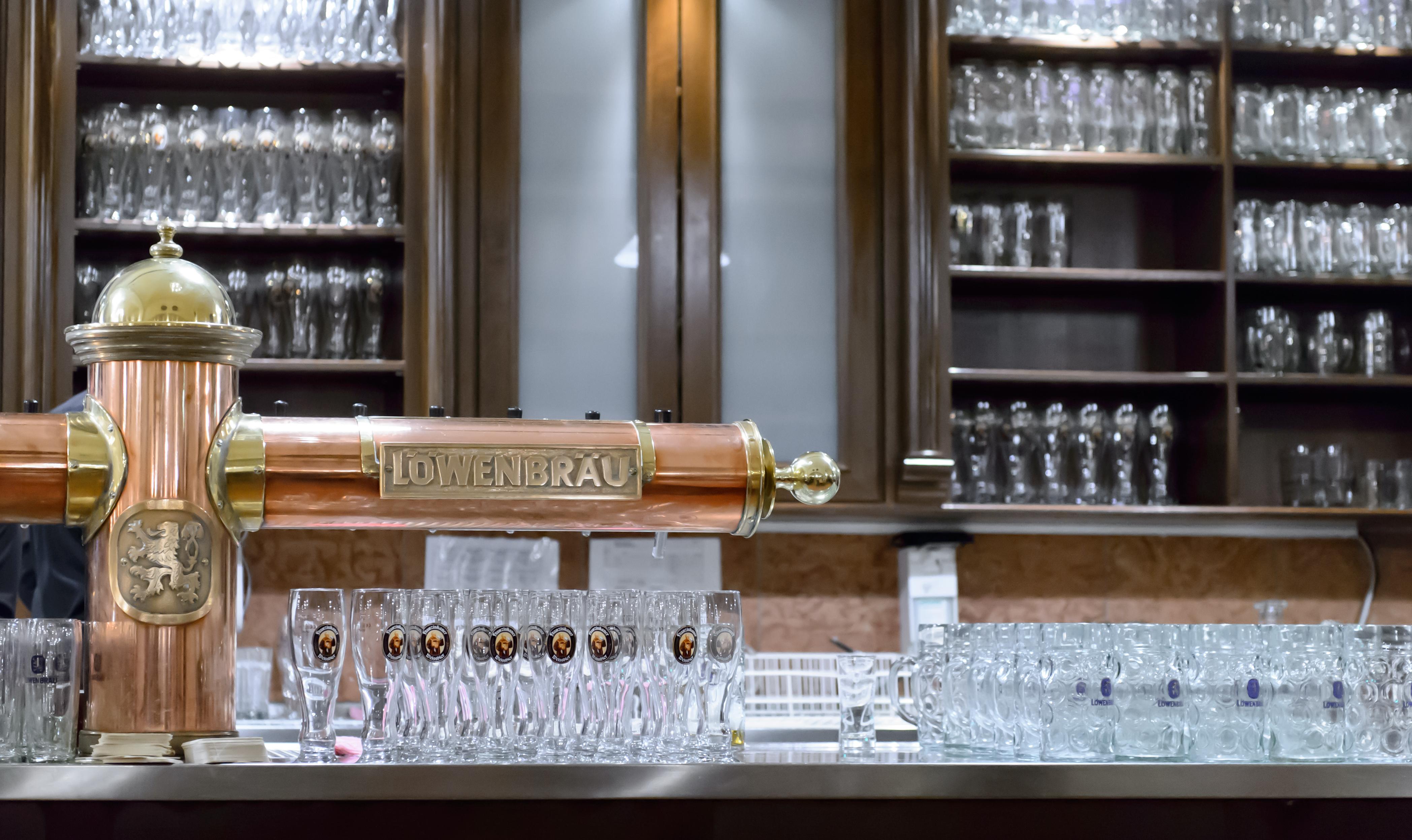 Innenarchitektur Deutschland kostenlose foto restaurant bar nikon möbel bier