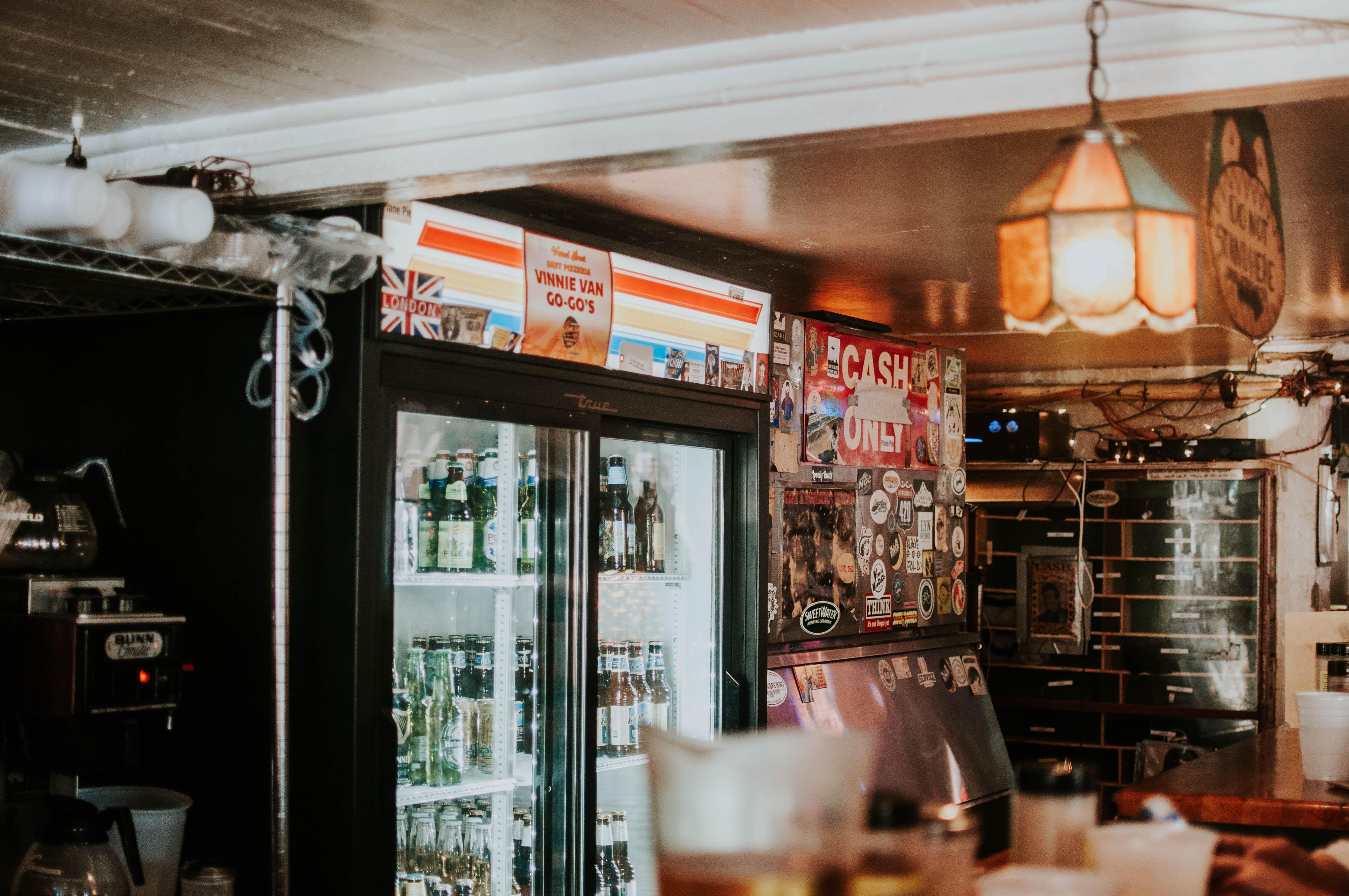 kostenlose foto restaurant bar gesch ft bier innenarchitektur boutique kaffeehaus. Black Bedroom Furniture Sets. Home Design Ideas