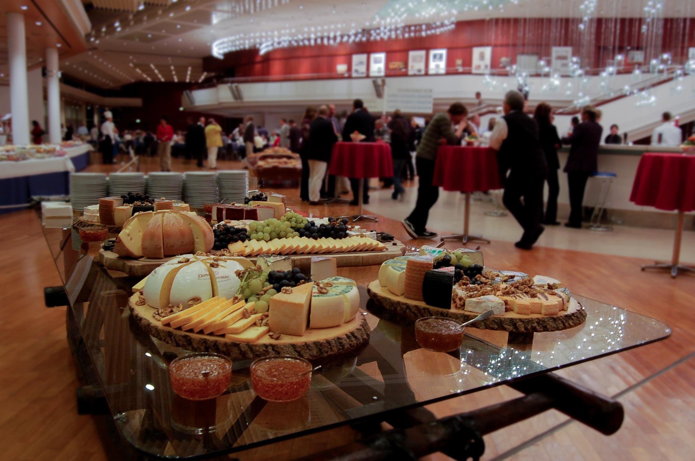 Kostenlose foto : Restaurant, Feier, Mahlzeit, Lebensmittel ...