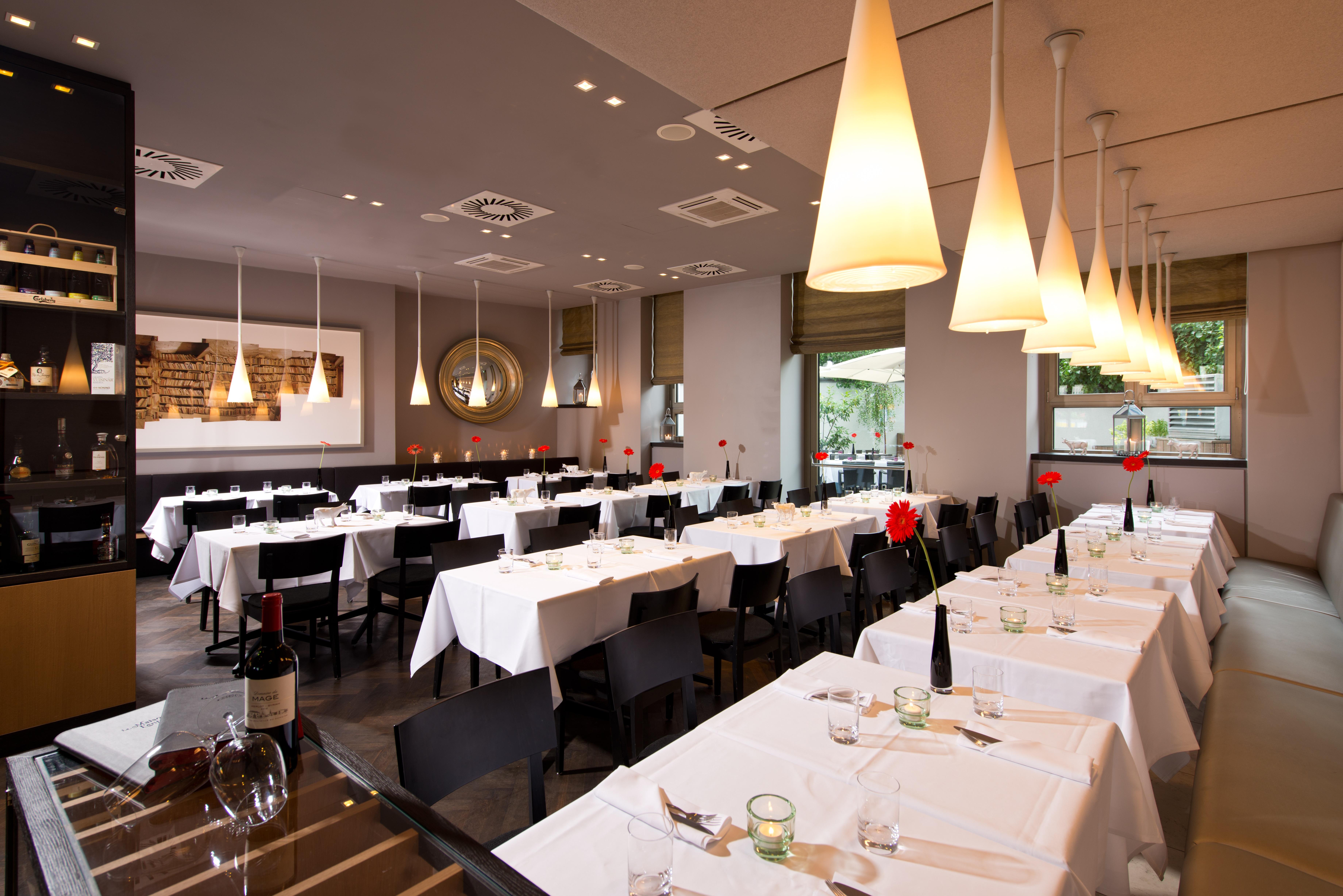 Free images : restaurant city meal modern interior design