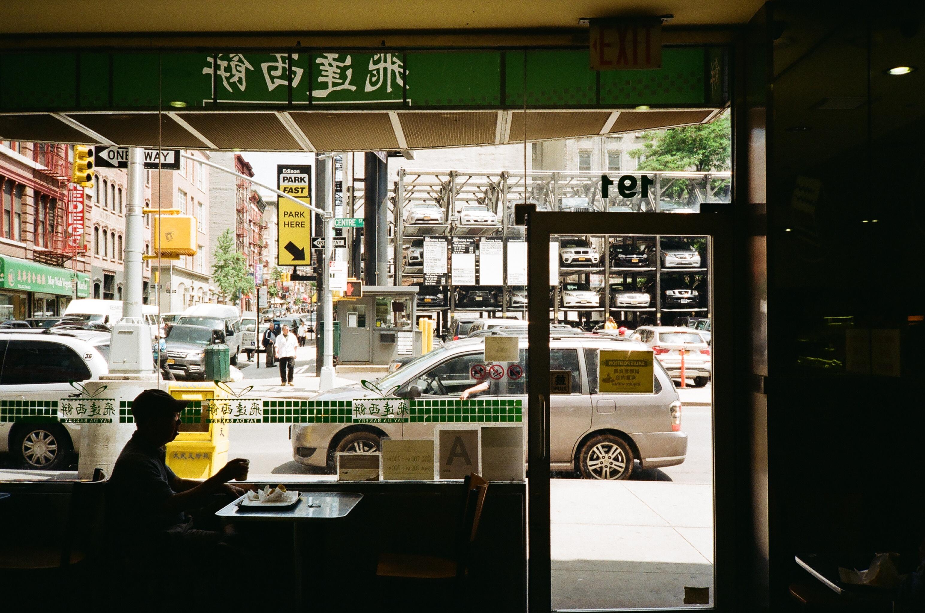 Fotos gratis restaurante ciudad urbano comida for Aplicacion diseno de interiores gratis