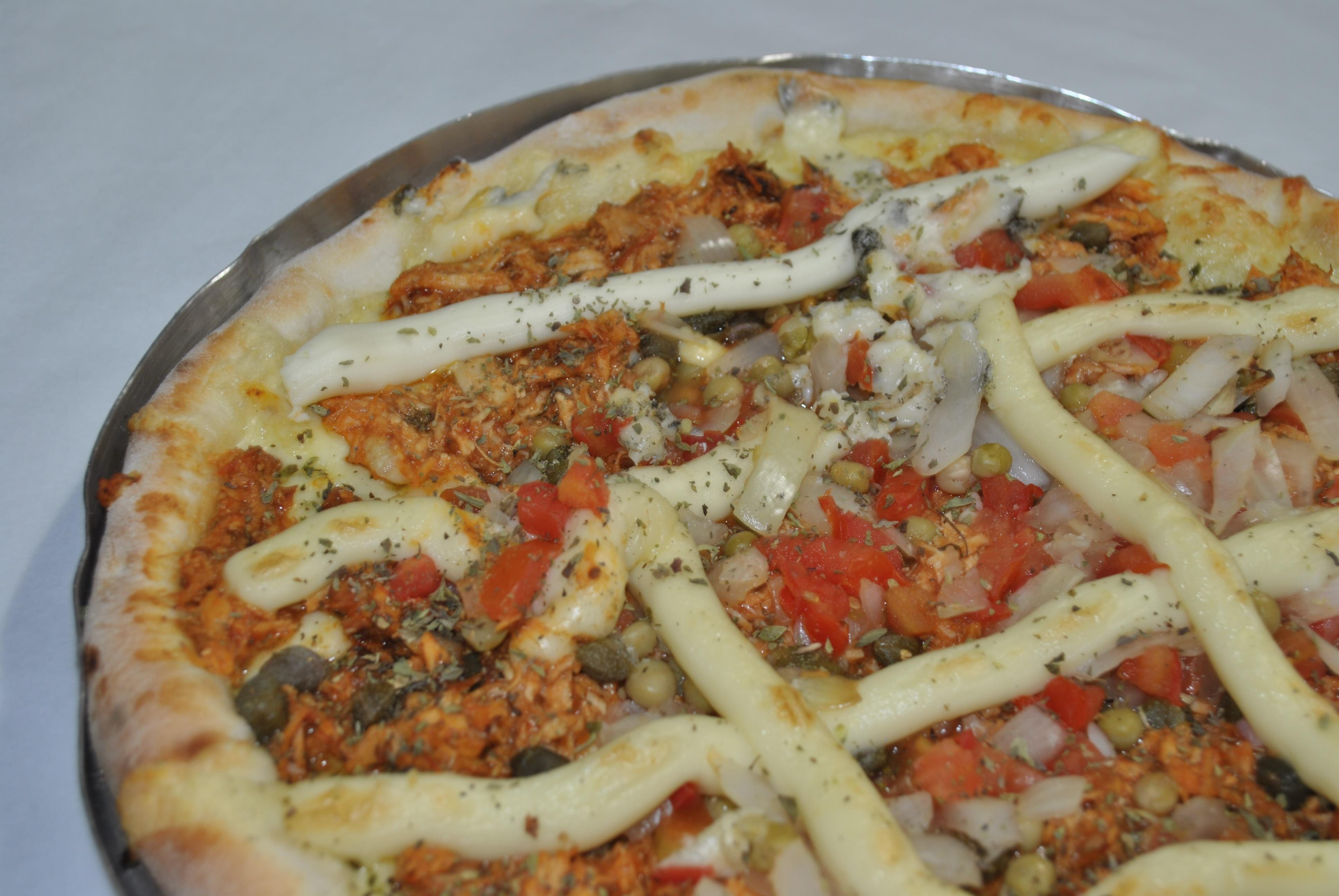 Kostenlose foto : Restaurant, Gericht, Lebensmittel, Küche, Pizzeria ...