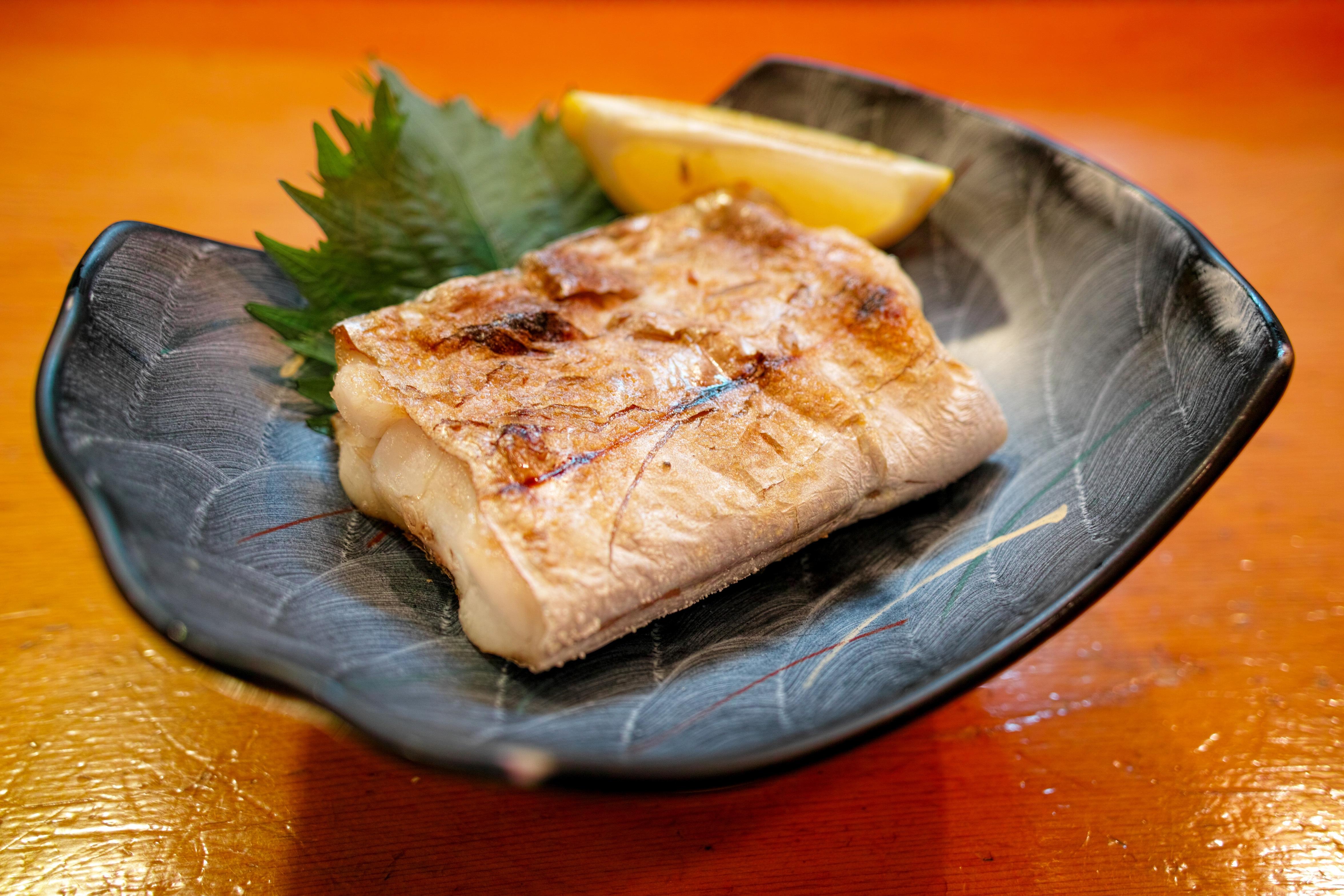Кремлевская диета блюда из мяса и рыбы.