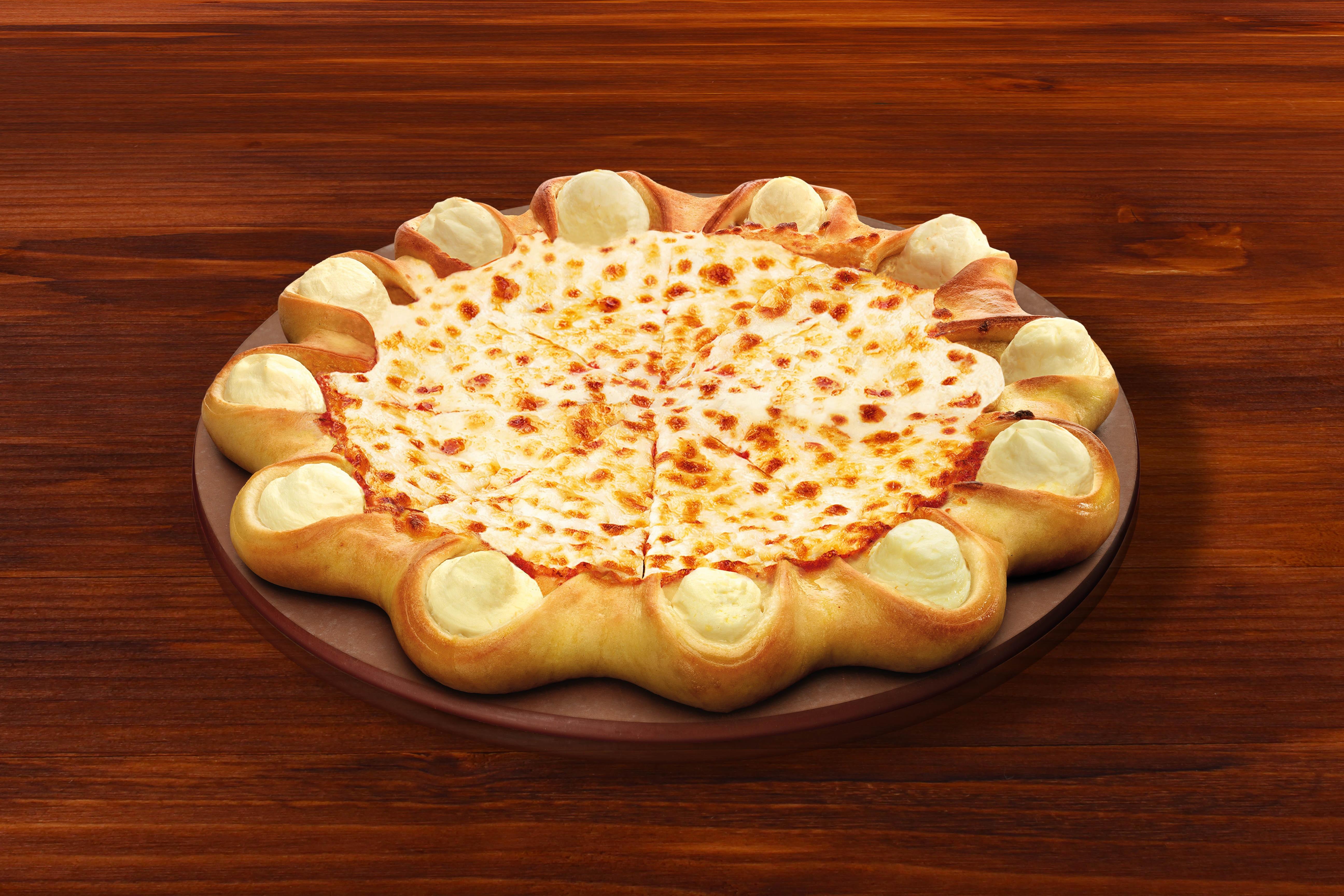 Fotos gratis restaurante plato comida produce basura - Restaurante pizza hut ...