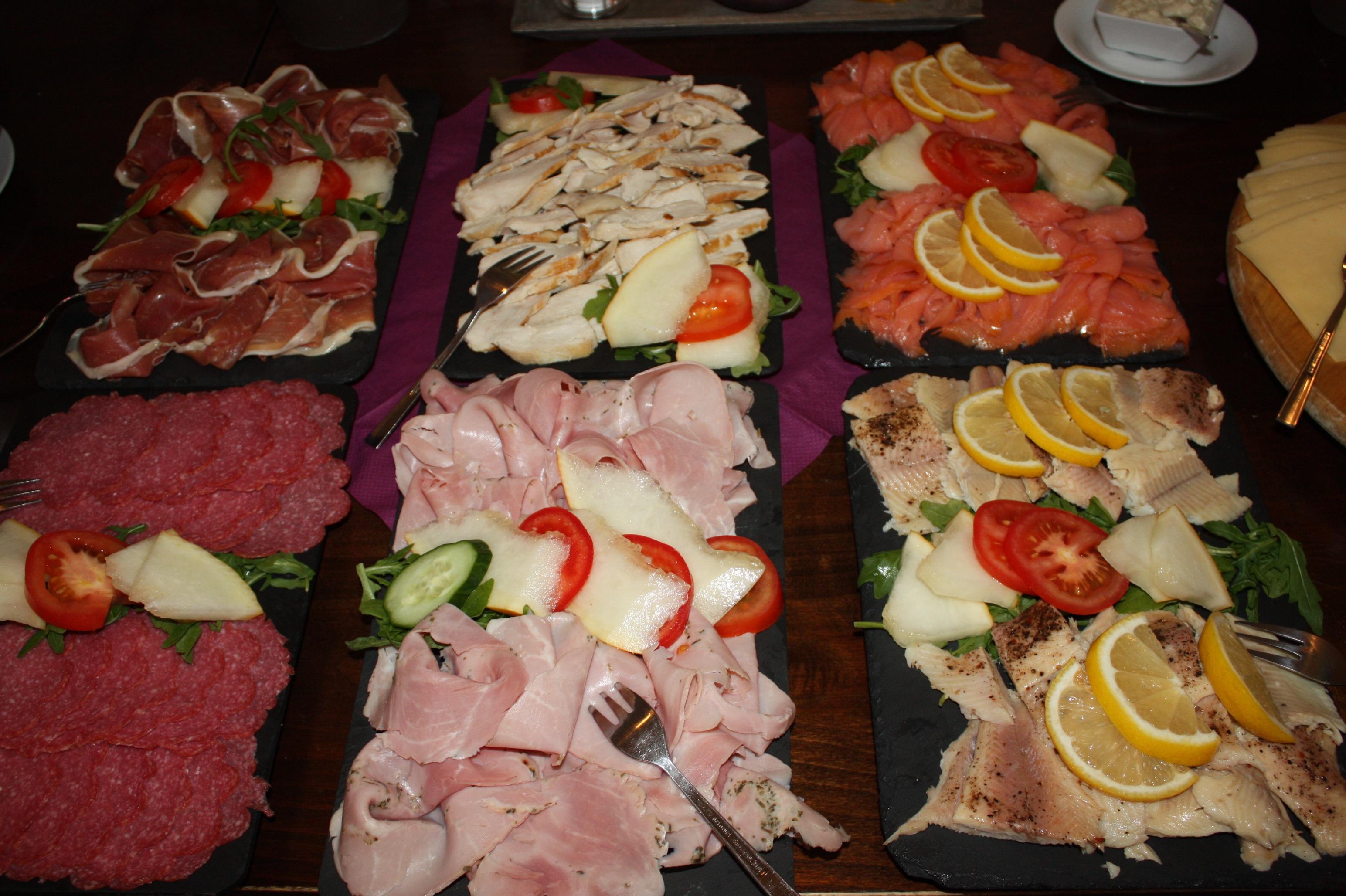 Van Ham Keukens : Gratis afbeeldingen : restaurant schotel maaltijd ontbijt vlees
