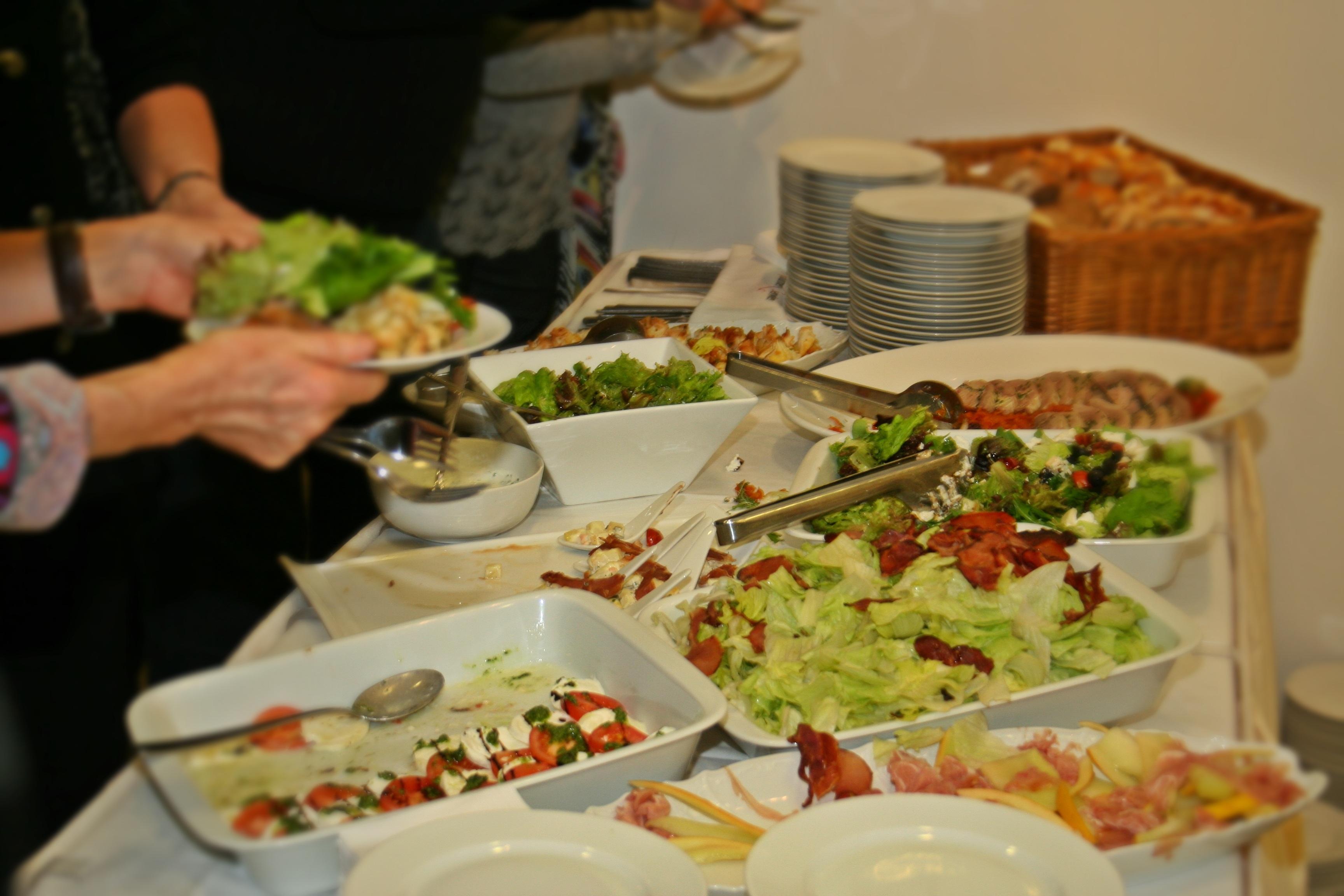 Kostenlose foto : Restaurant, Gericht, Mahlzeit, Lebensmittel ...