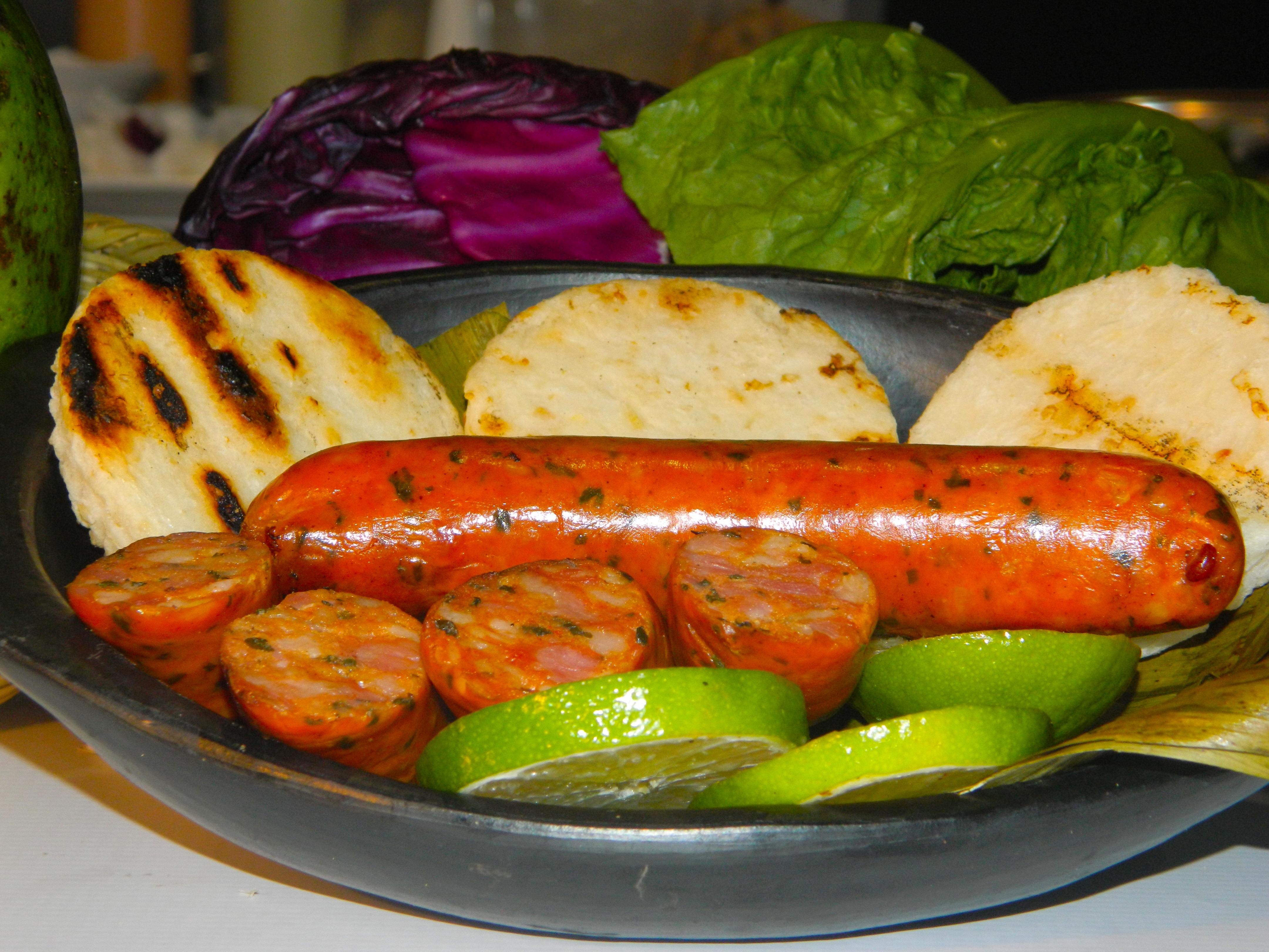 Images Gratuites Restaurant Plat Repas Aliments Cuisine