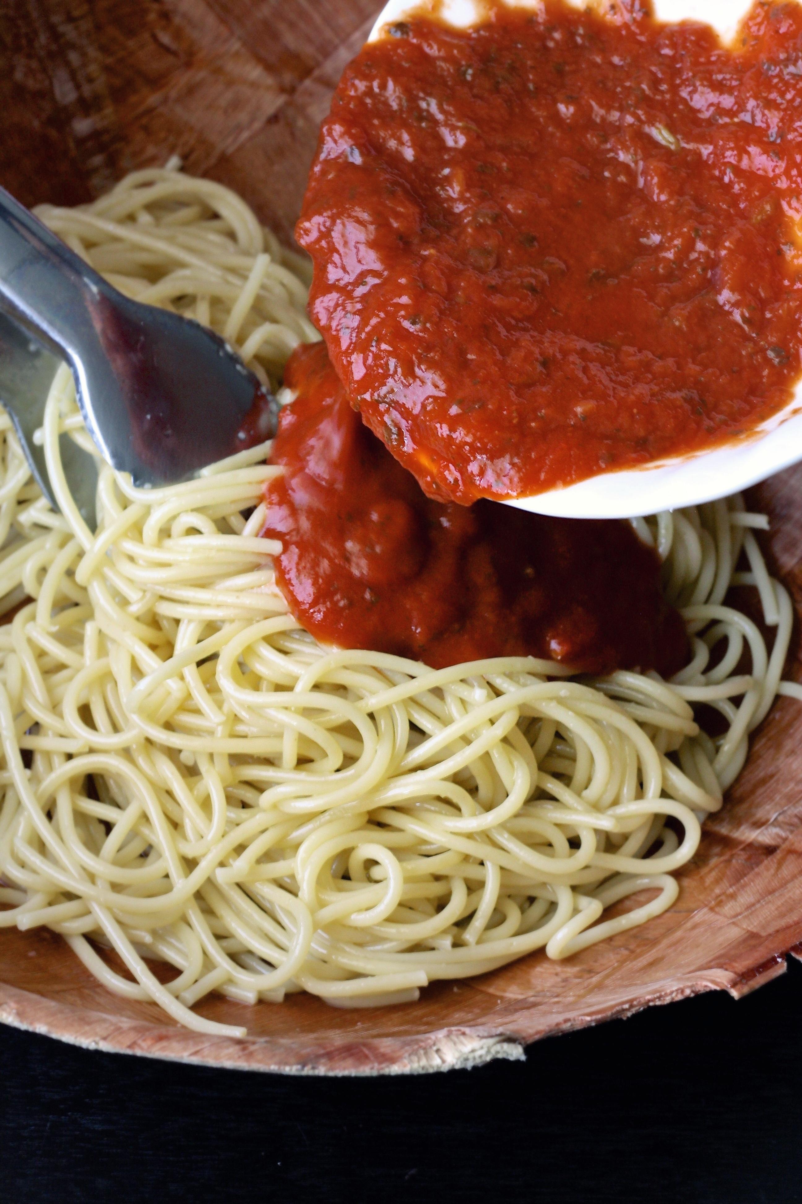 Free Images : restaurant, dish, cooking, ingredient, produce, menu ...