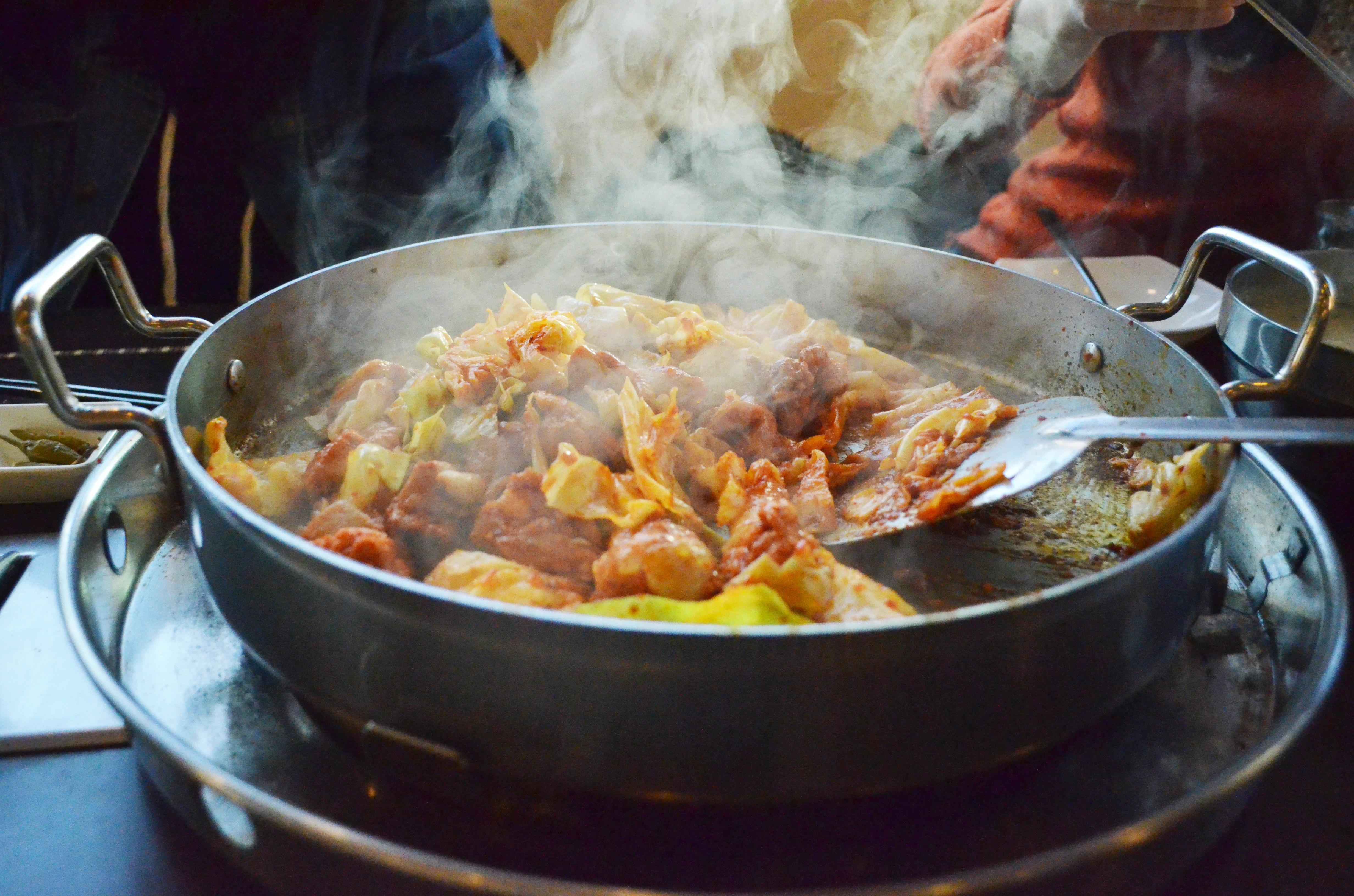 Fotos gratis : restaurante, plato, cocina, carne, delicioso, comida ...